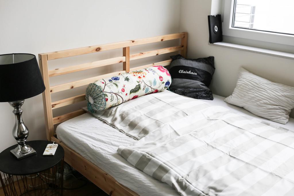 schlafzimmer-impressionen-tipps-besseren-schlaf_1779
