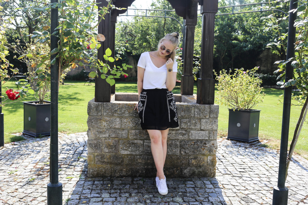 romantik-road-trip-franken-berlin-travel-reiseblog-iphofen-hotel-zehntkelle_3218