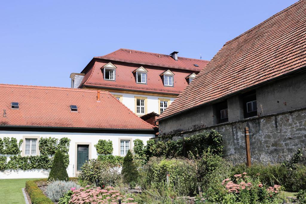 romantik-road-trip-franken-berlin-travel-reiseblog-iphofen-hotel-zehntkeller_3245