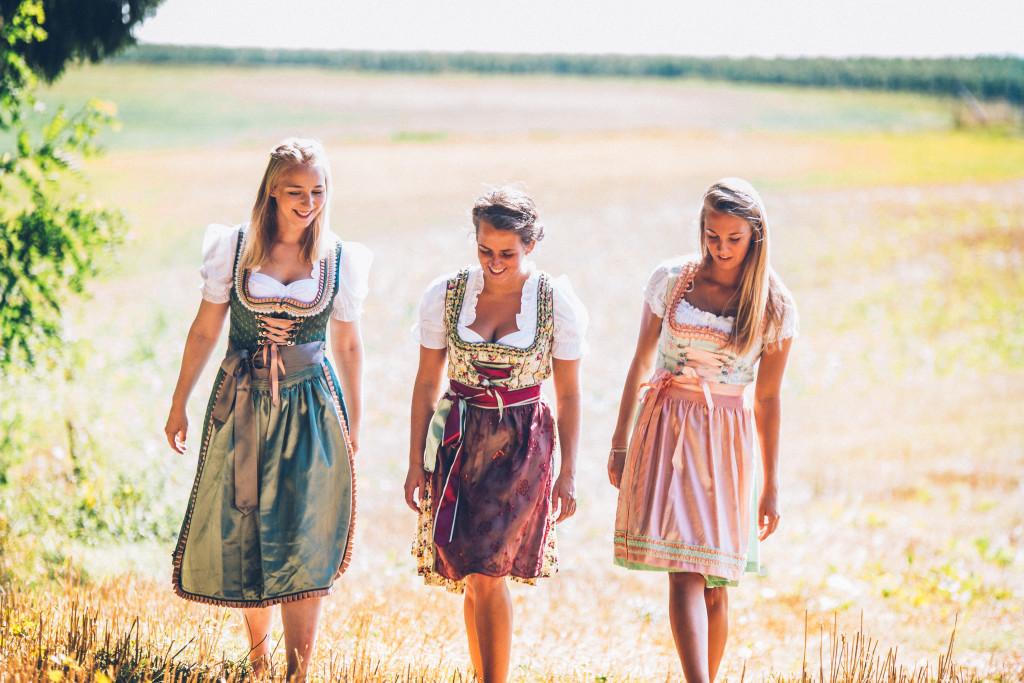 oktoberfest-tipps-perfekte-dirndl-münchen-fashionblog-wiesn-5