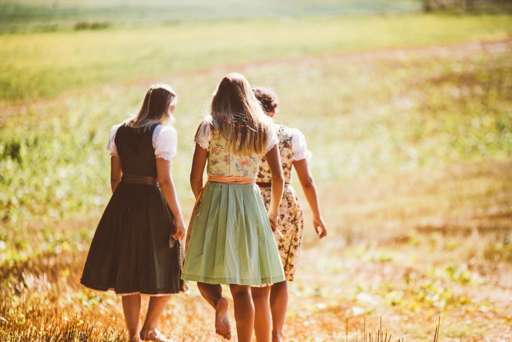 oktoberfest-tipps-perfekte-dirndl-münchen-fashionblog-wiesn-mädels