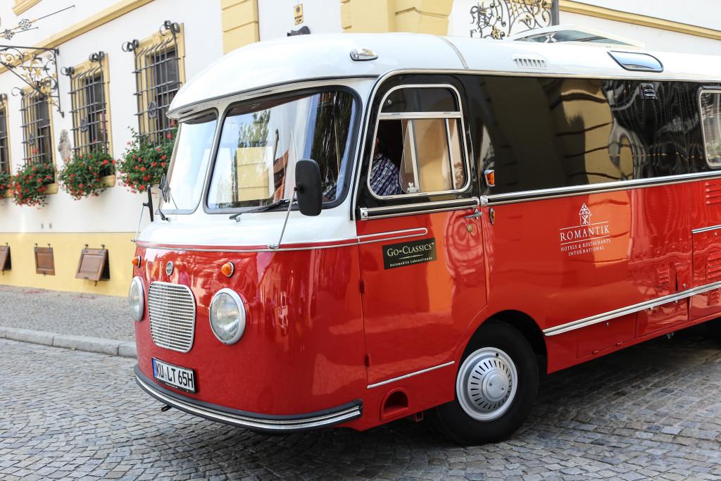 romantik-road-trip-franken-berlin-travel-reiseblog-iphofen-hotel-zehntkeller-mikafa-oldtimer-roadtrip_3254_3275