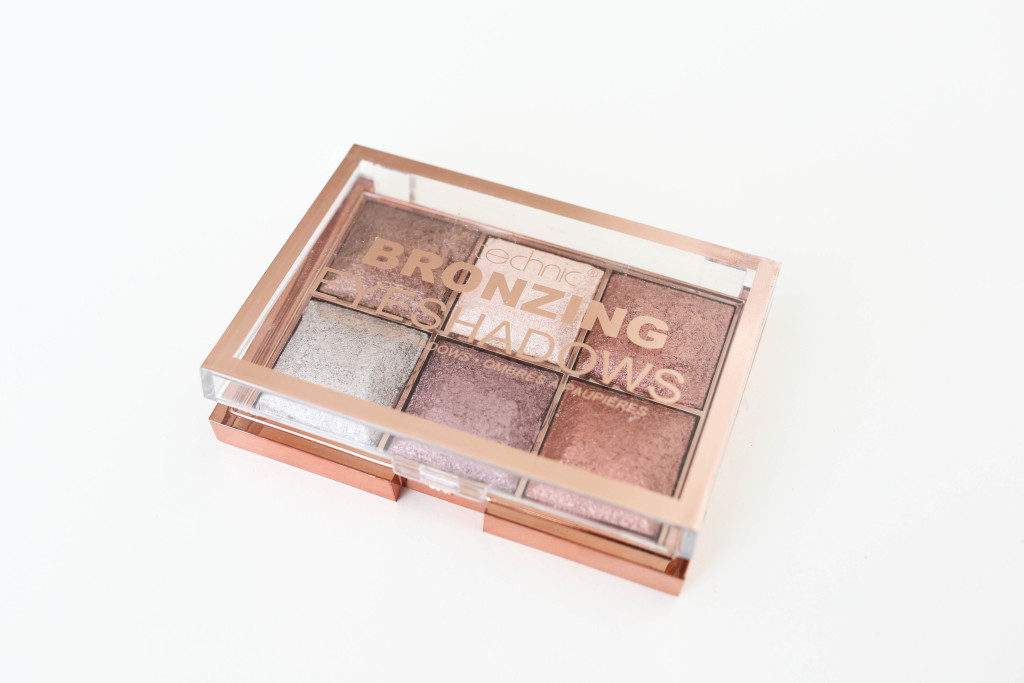 technic-produkte-kosmetik-beauty-erfahrung-review-swatch_3546