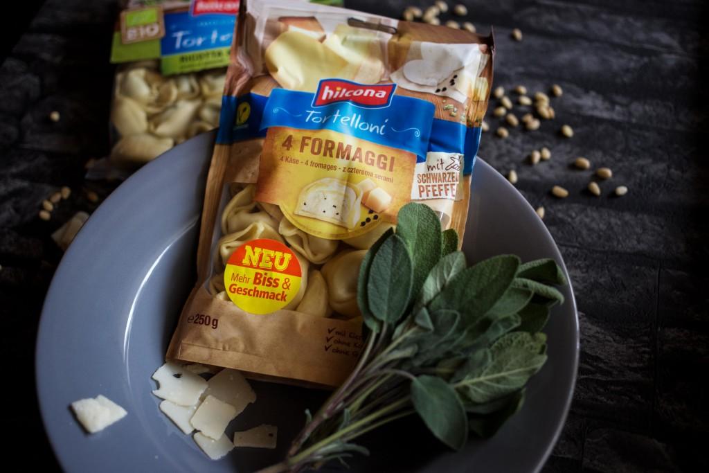 hilcona-pasta-classica-tortellini-quattro-formaggi-salbei-sosse_6166