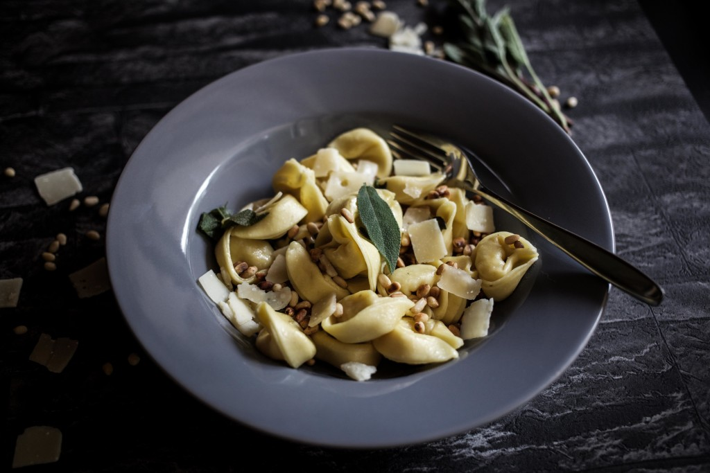 hilcona-pasta-classica-tortellini-quattro-formaggi-salbei-sosse_6208