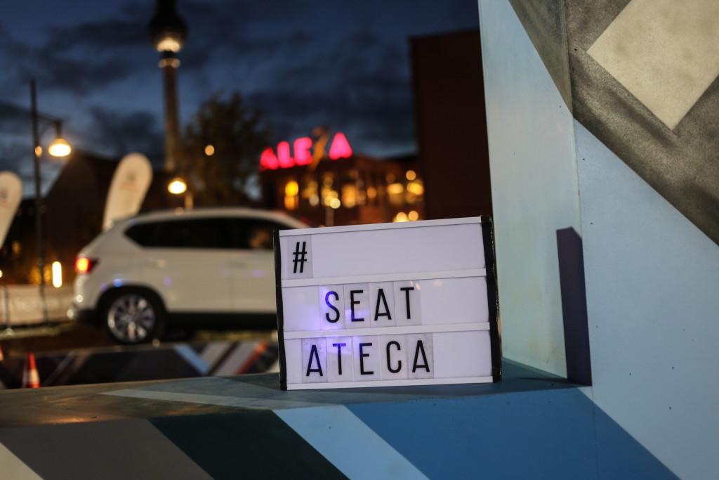 seat-ateca-4-elements-tour-erfahrung-autos_4246