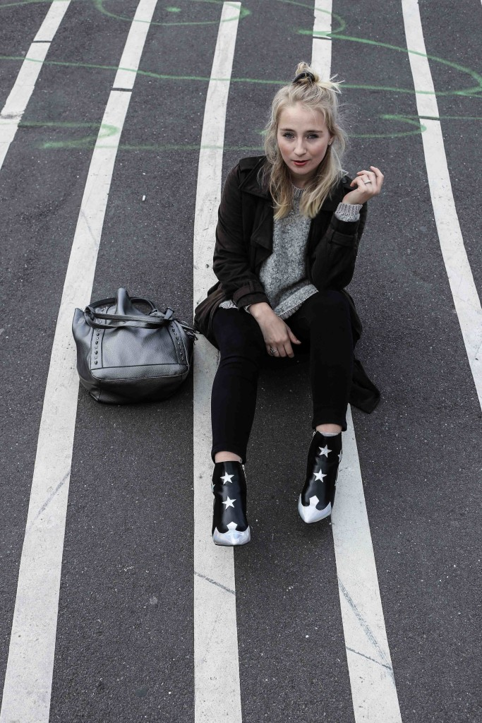 superkilen-outfit-kopenhagen-denmark-daenemark-copenhagen-modeblog-fashionblog_4708