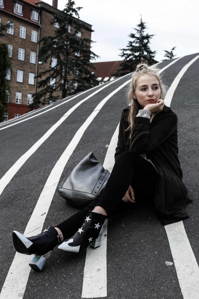 superkilen-outfit-kopenhagen-denmark-daenemark-copenhagen-modeblog-fashionblog_4751