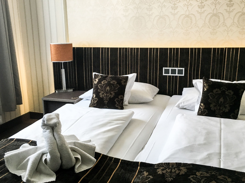 romantik-hotels-road-trip-weimar-berlin-verkostung-abendgala-handverlesen_3862