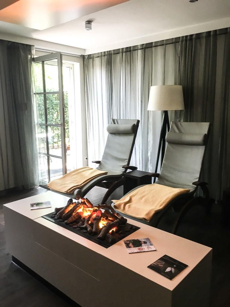 romantik-hotels-road-trip-weimar-berlin-verkostung-abendgala-handverlesen_3865