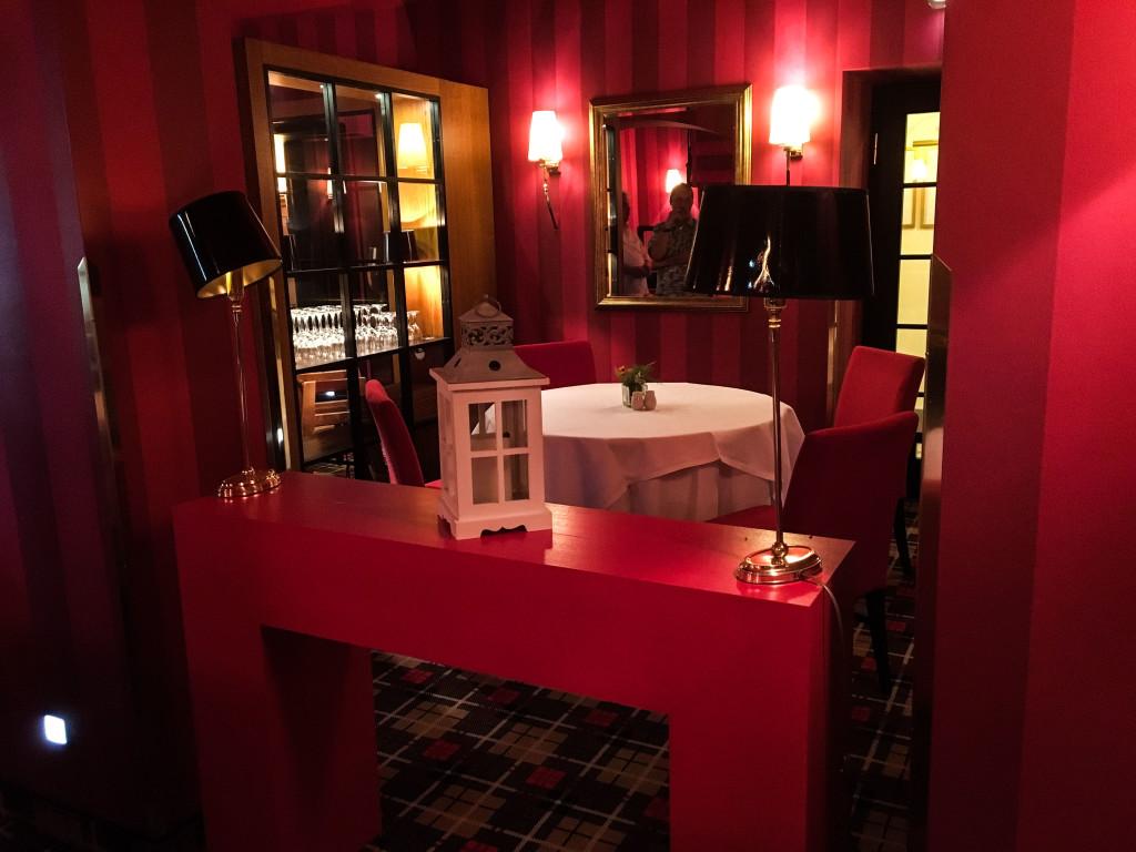 romantik-hotels-road-trip-weimar-berlin-verkostung-abendgala-handverlesen_3869