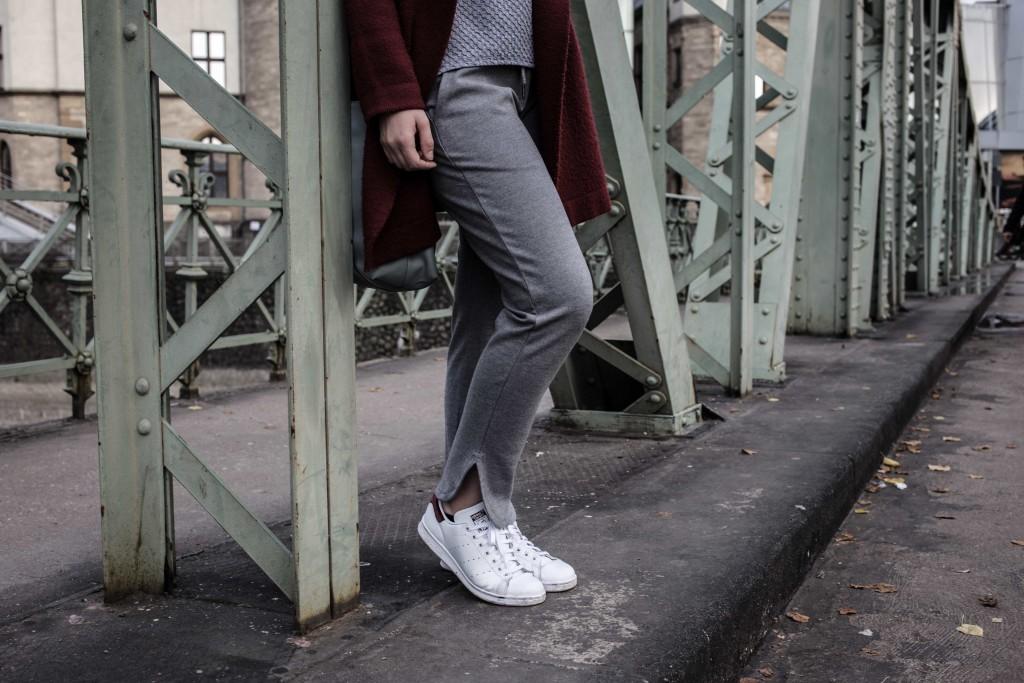 sparkle-store-fashion-sparkle-jogger-pants-alltag-nadel-und-faden-hamburg-designerkleidung-designerklamotten-modeblog-koeln-fashionblog-berlin_6760