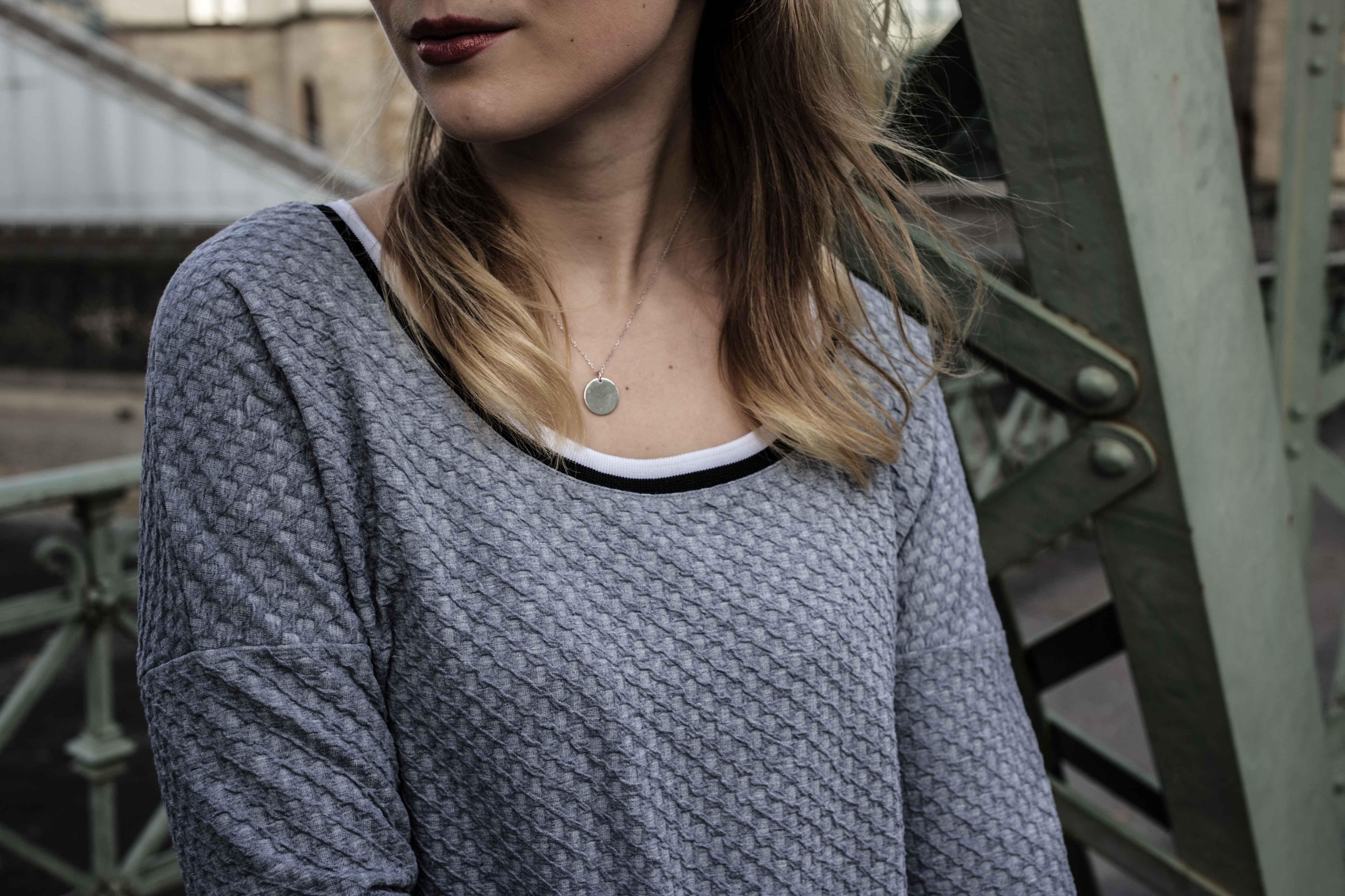 sparkle-store-fashion-sparkle-jogger-pants-alltag-nadel-und-faden-hamburg-designerkleidung-designerklamotten-modeblog-koeln-fashionblog-berlin_6816