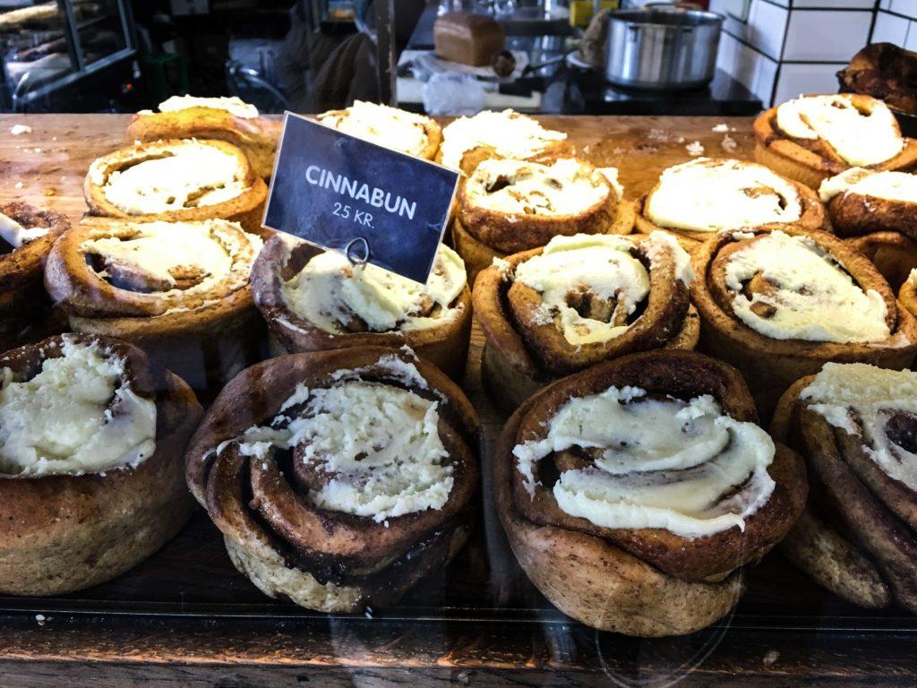 guenstig-essen-kopenhagen-billig-typisch-tipps-gut-foodblog-travelblog_4767
