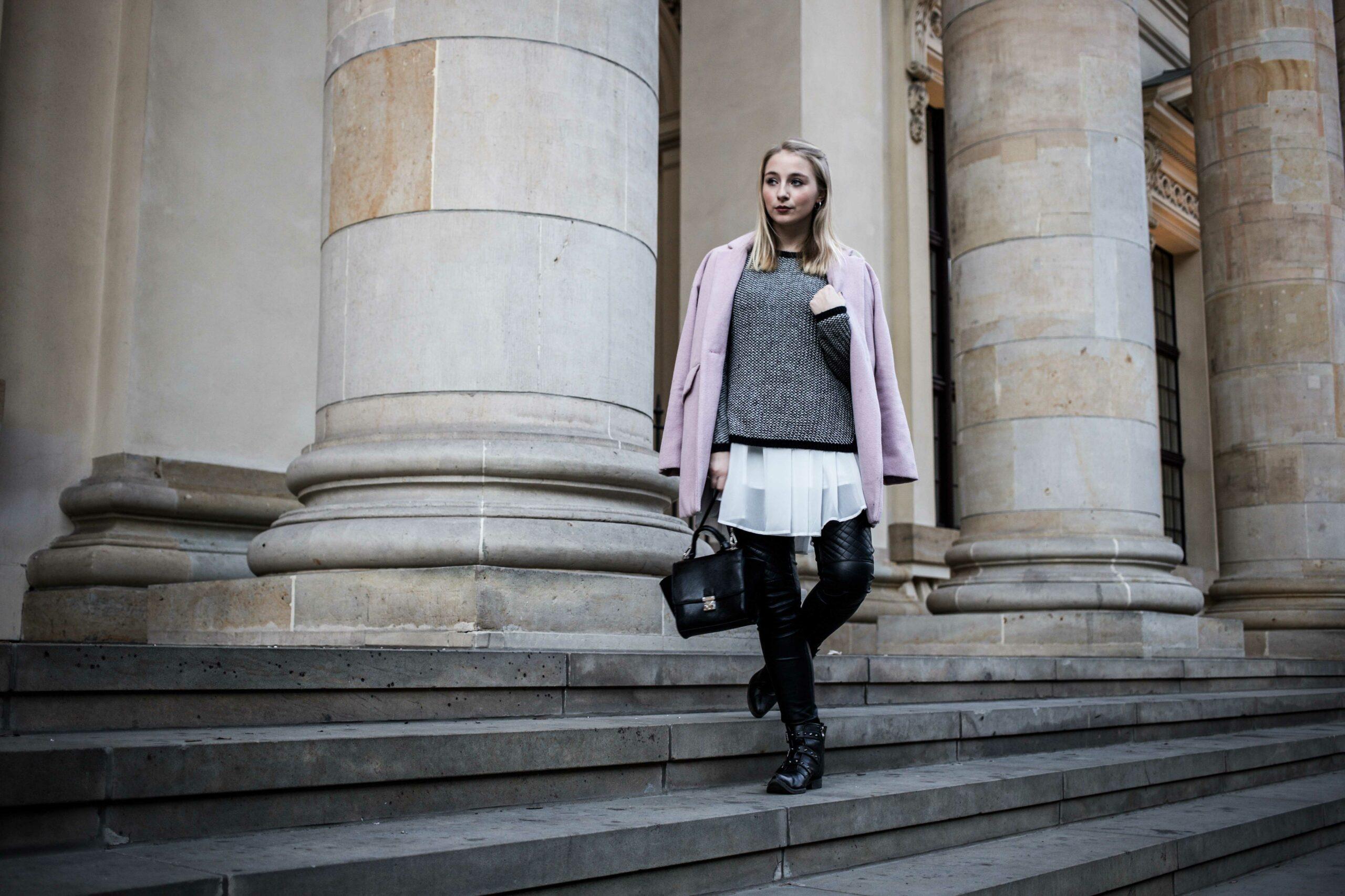 layering-outfit-biker-lederhose-thomas-sabo-schmuck-winter-outfit-berlin-fashionblog-modeblog_7514