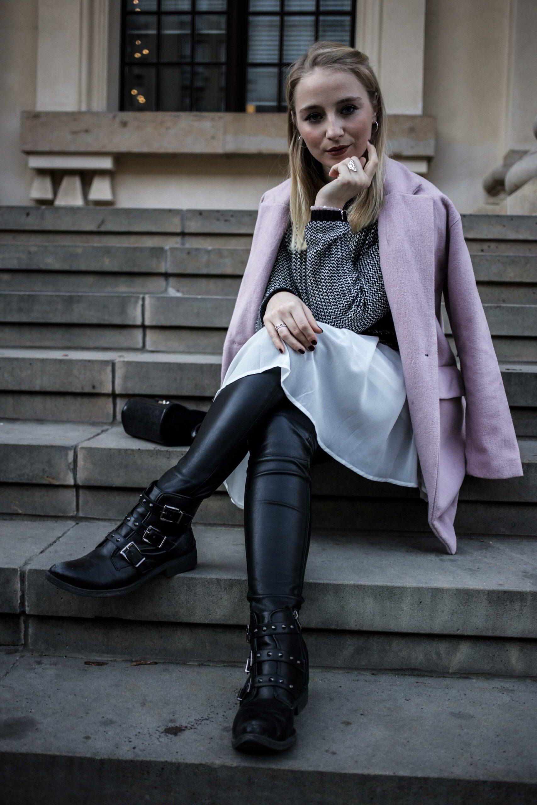 layering-outfit-biker-lederhose-thomas-sabo-schmuck-winter-outfit-berlin-fashionblog-modeblog_7550