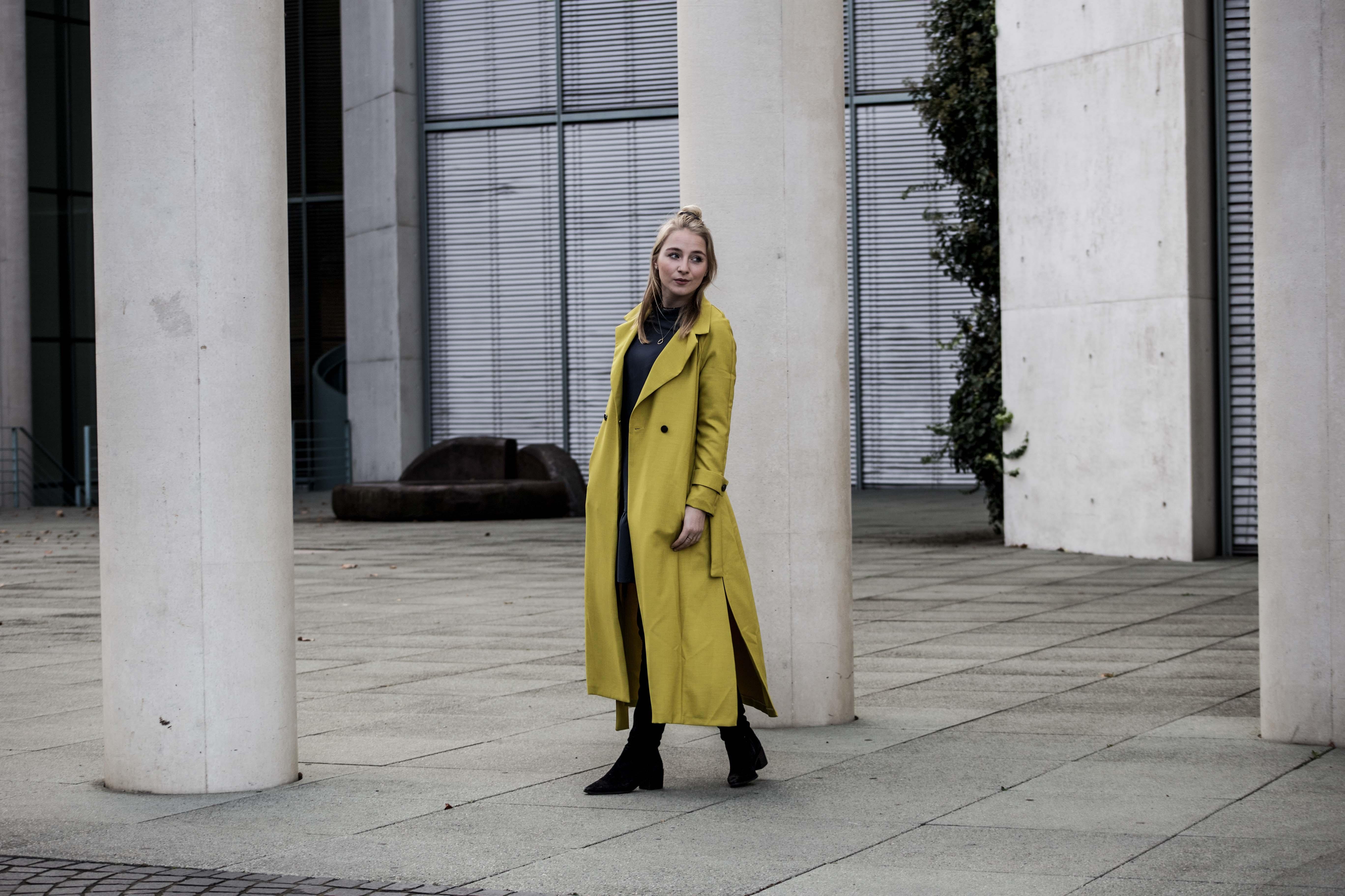 lemon-coat-volantkleid-herbstoutfit-fashionblog-modeblog-koeln-bonn-berlin_8086