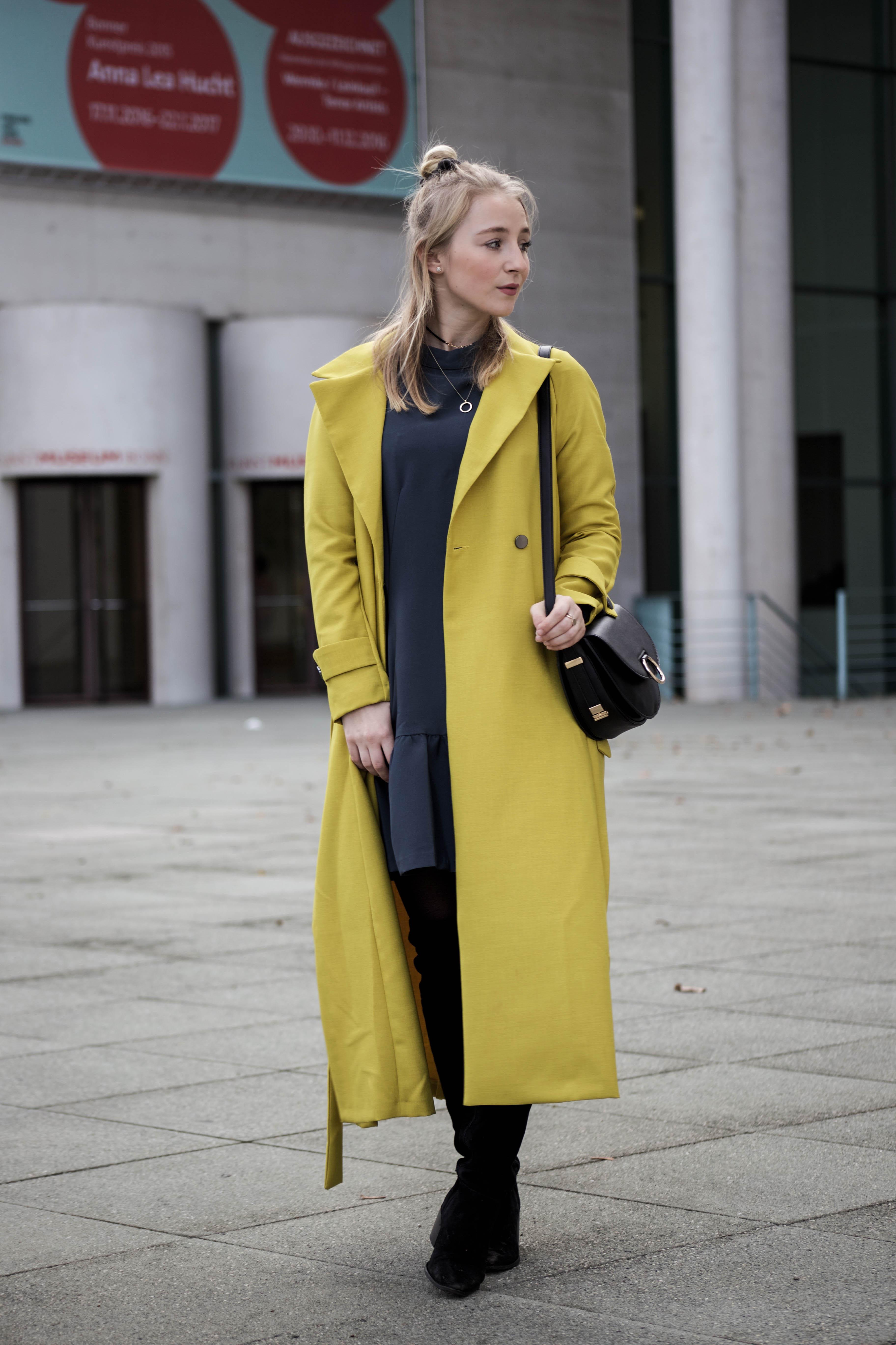 lemon-coat-volantkleid-herbstoutfit-fashionblog-modeblog-koeln-bonn-berlin_8137