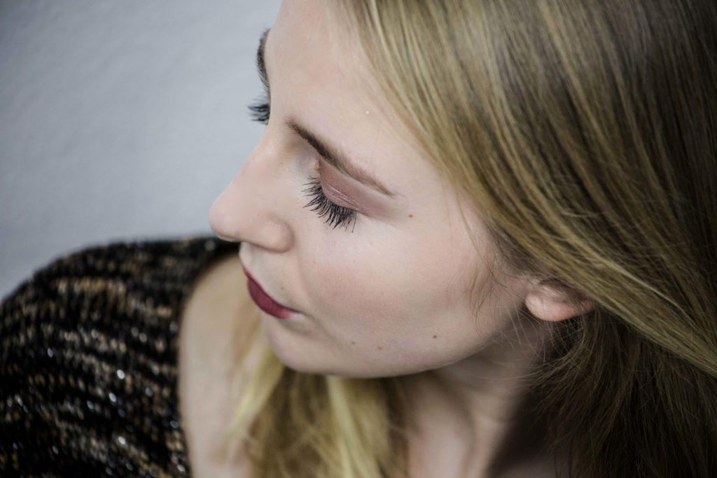 rossmann-konfetti-yeah-leben-bunt-alltags-make-up-rdel-young-konfetti-beutel_0131