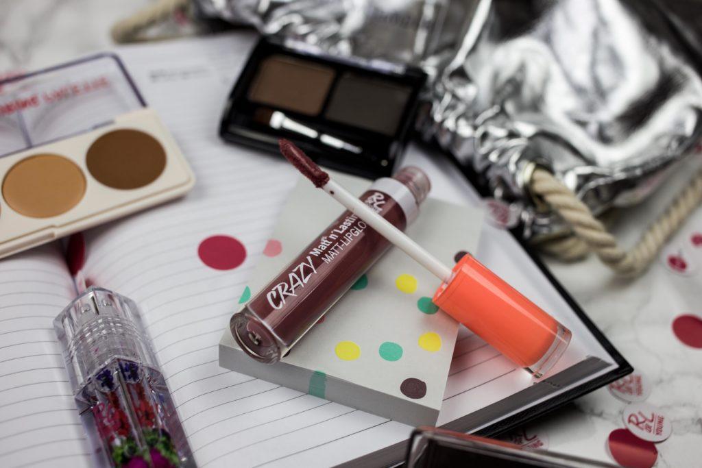 rossmann-konfetti-yeah-leben-bunt-alltags-make-up-rdel-young-konfetti-beutel_9996