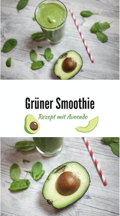 gruener-smoothie-rezept-fitness-food-gesund-healthy