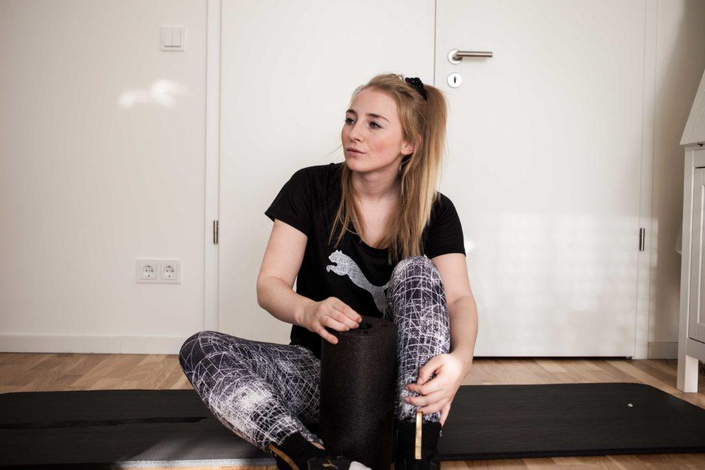 richtige-sportkleidung-puma-sport-outfit-fitness-motivation-winterspeck-lifestyle-fitnessblog_8544