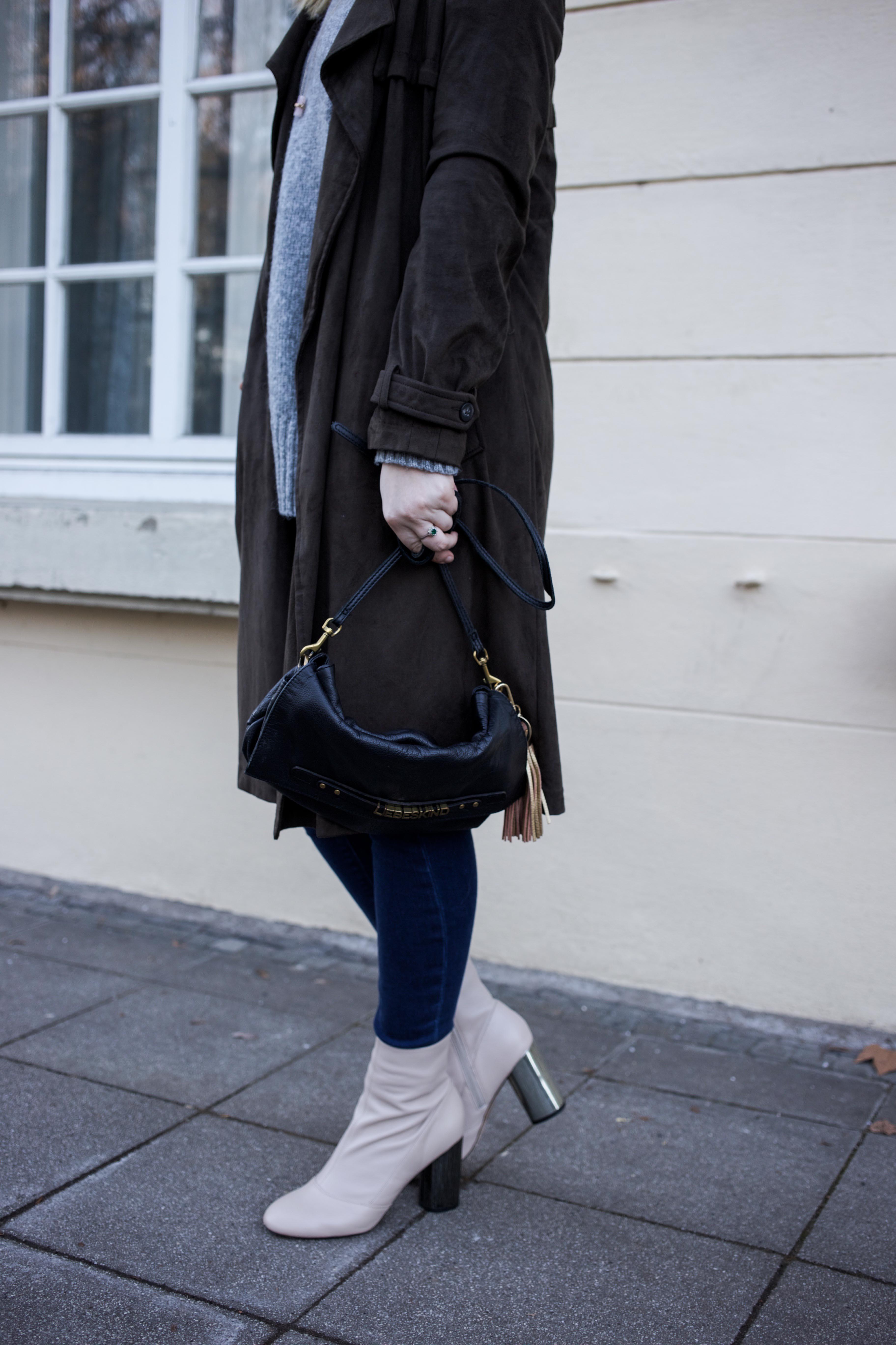 turtleneck-trench-coat-streetstyle-modeblog-fashionblog-bonn-berlin-köln-lederstiefel-silberabsatz-outfi_9240