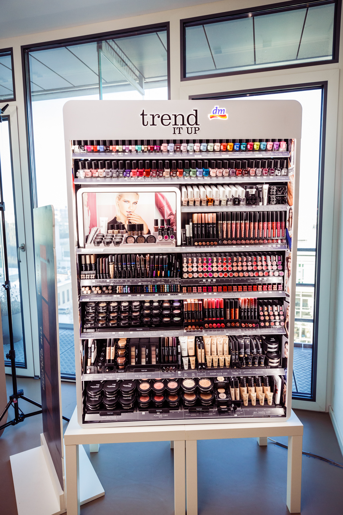 dm-trend-it-up-neuheiten-beauty-make-up-muc_067