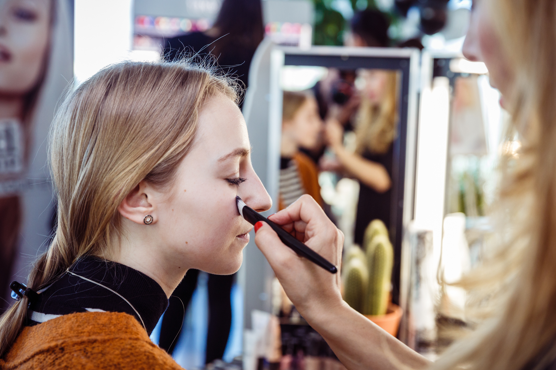 dm-trend-it-up-neuheiten-beauty-make-up-muc_166
