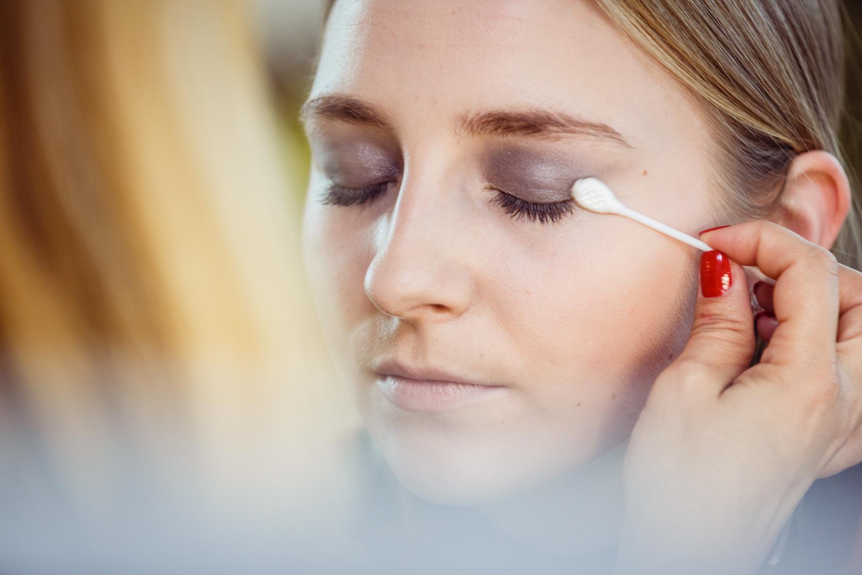 dm-trend-it-up-neuheiten-beauty-make-up-muc_191