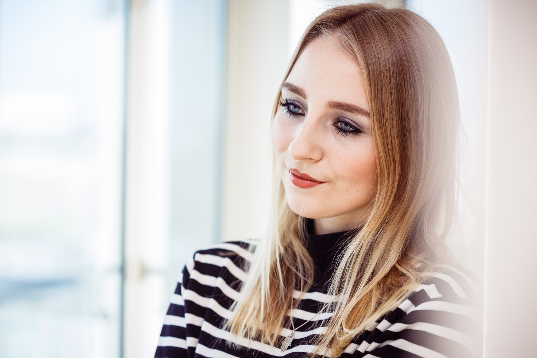 dm-trend-it-up-neuheiten-beauty-make-up-muc_215