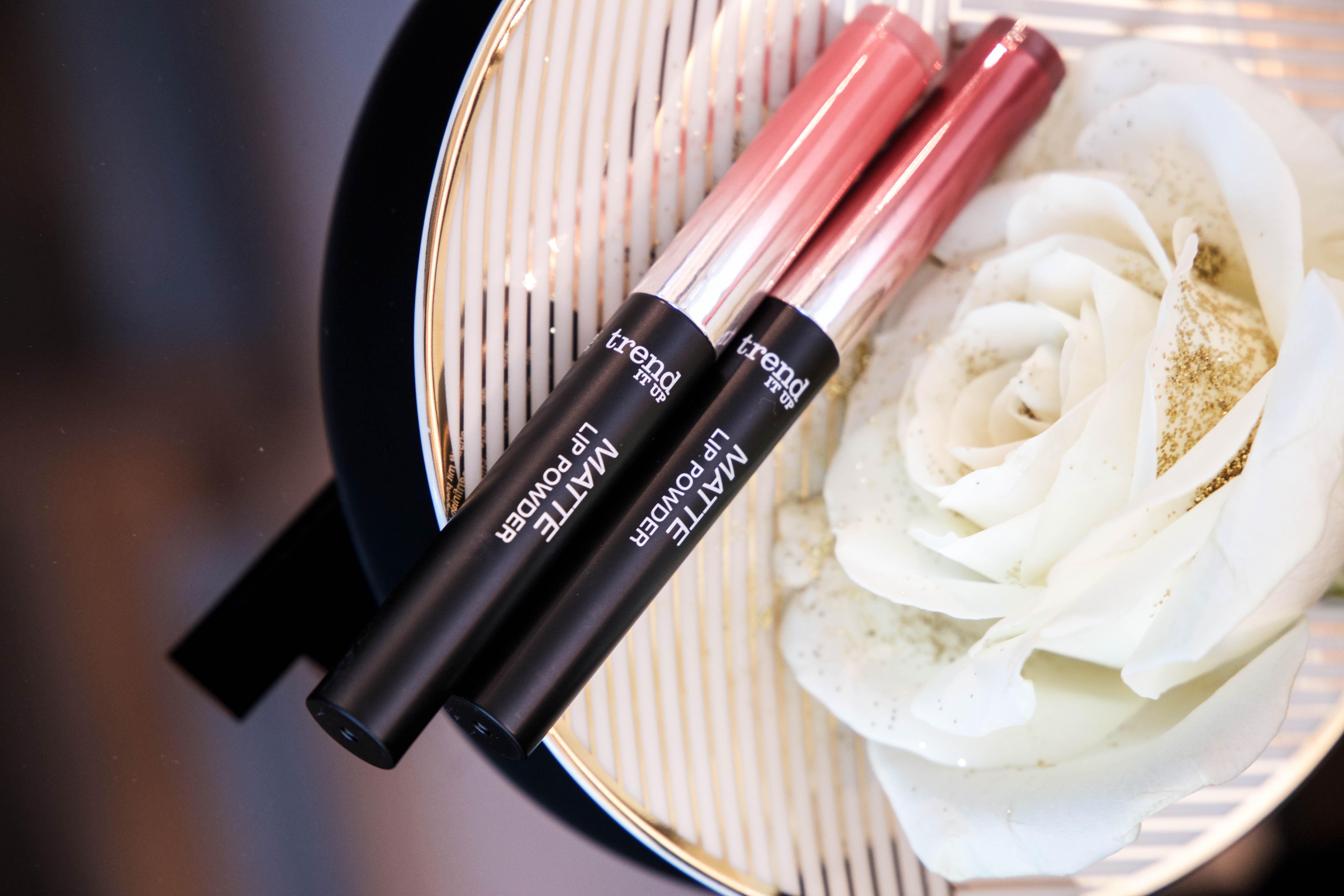 dm-trend-it-up-neuheiten-beauty-make-up-muc_5333
