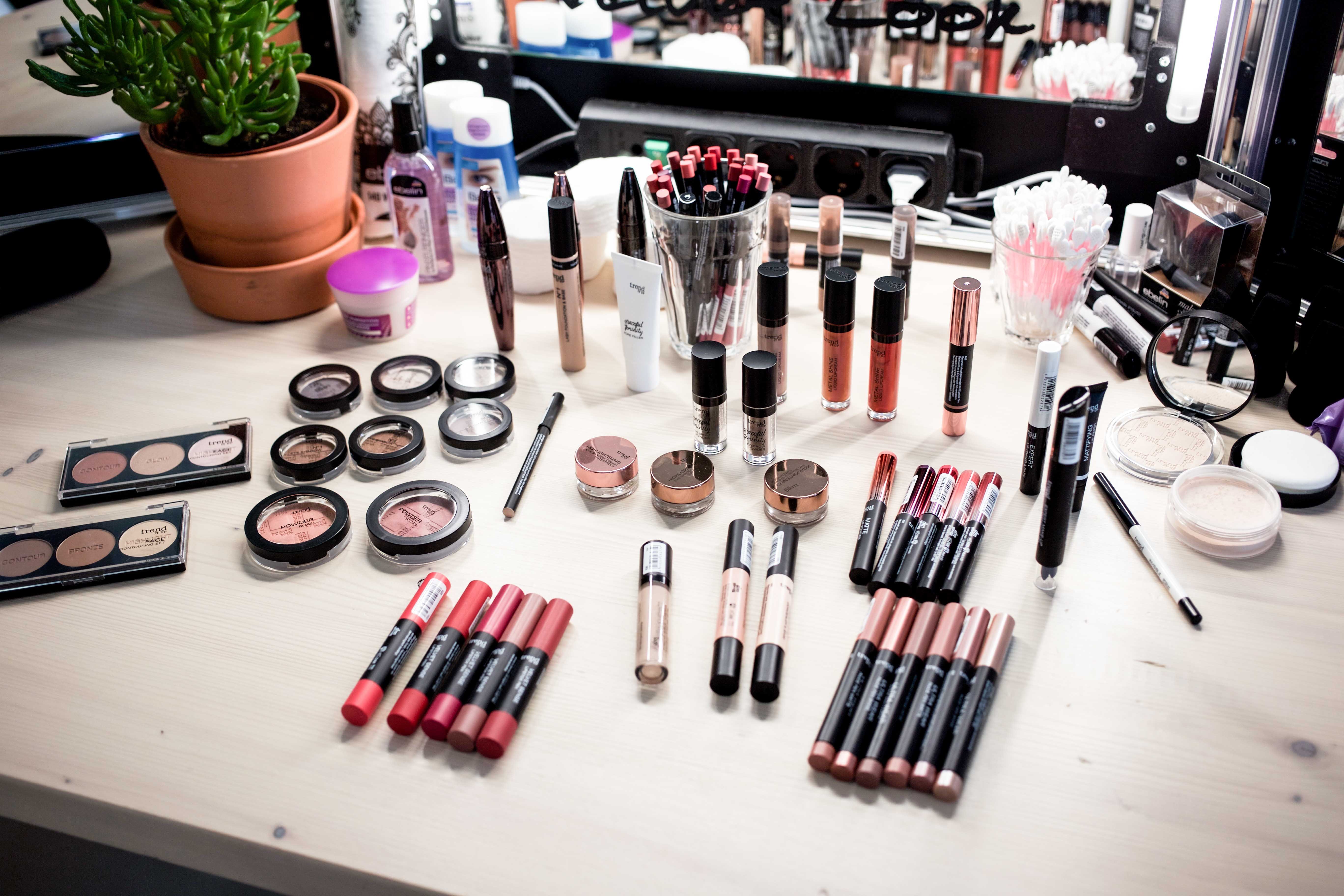 dm-trend-it-up-neuheiten-beauty-make-up-muc_9920