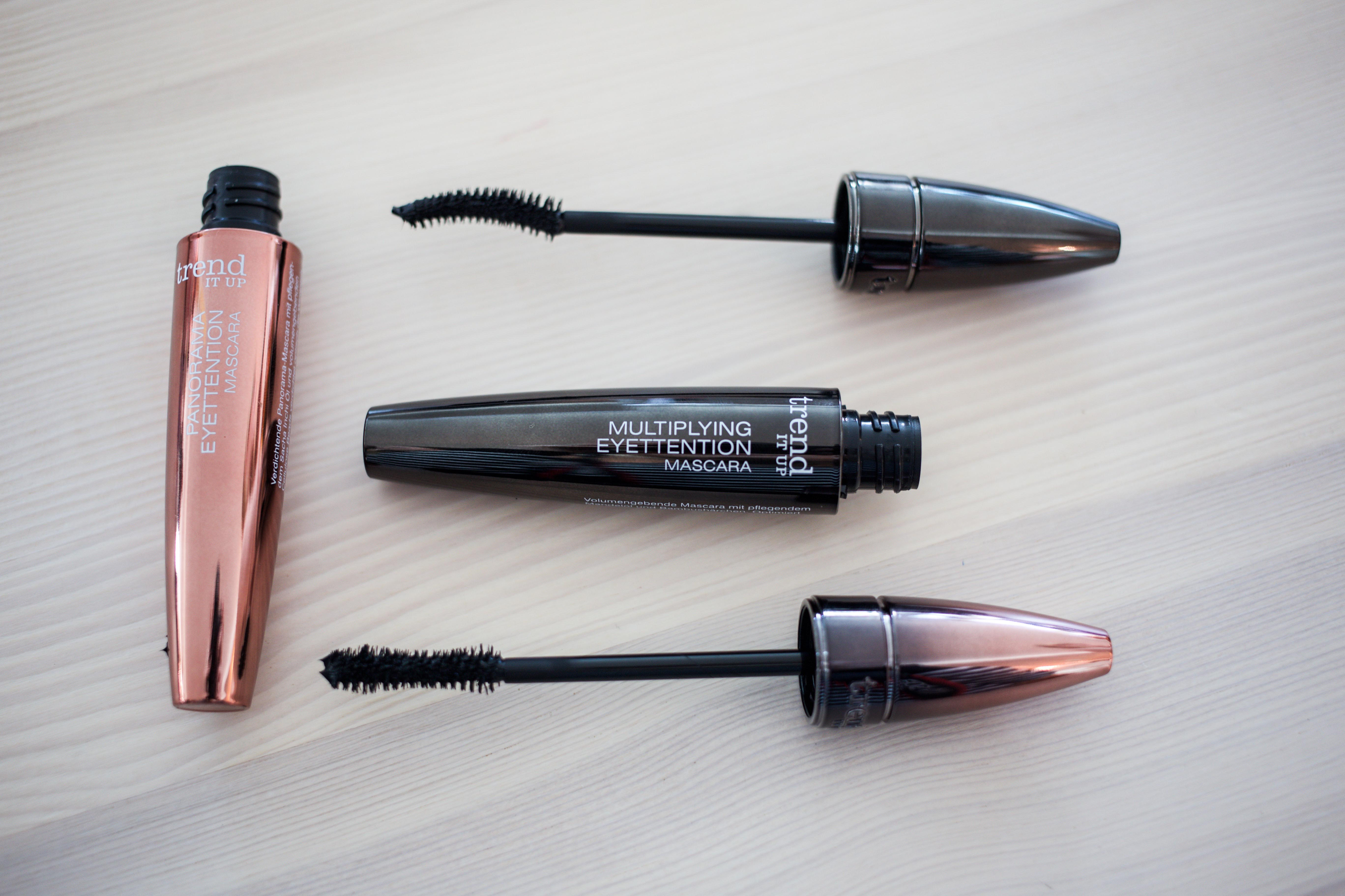 dm-trend-it-up-neuheiten-beauty-make-up-muc_9980