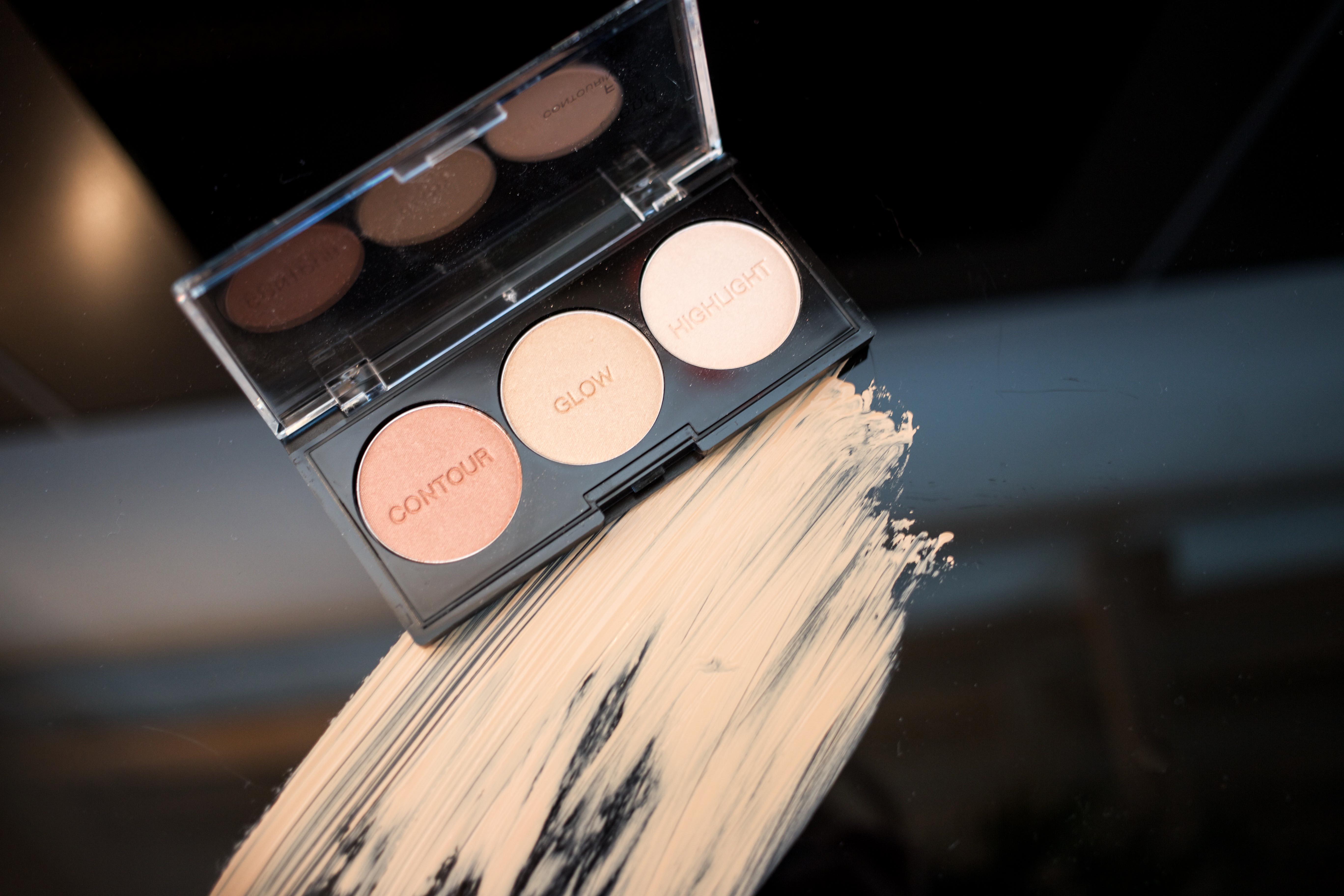 dm-trend-it-up-neuheiten-beauty-make-up-muc_9998