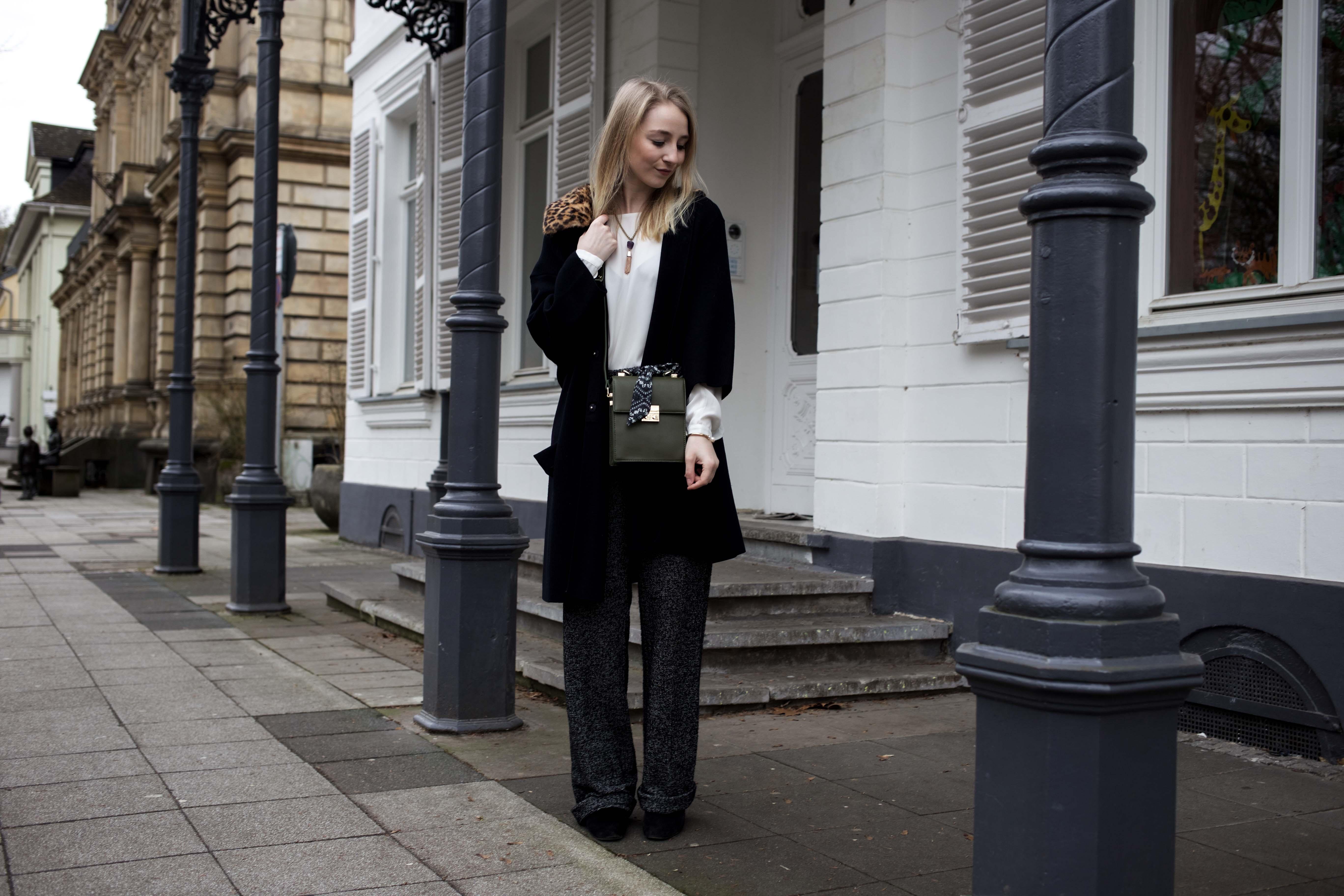 marlenehose-kombinieren-streetstyle-look-modeblog-fashion-blog-cologne-berlin-bonn_0006