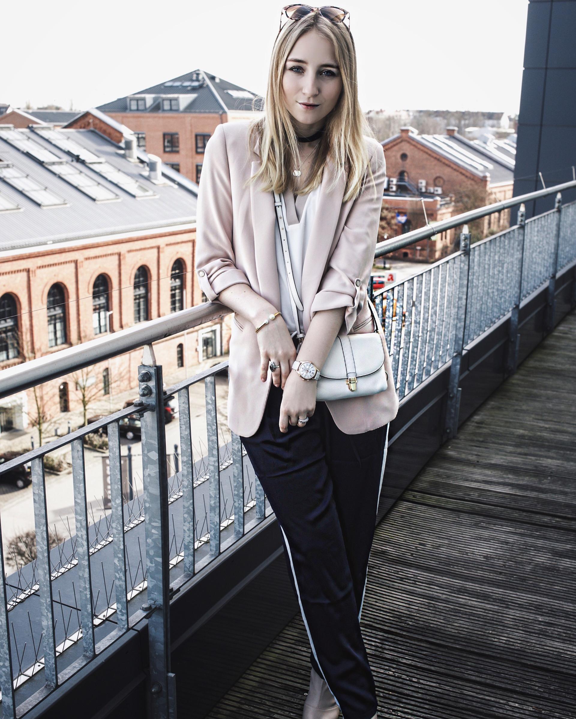blogger-wochenende-hamburg-berlin-blogger-bash-25-h-hotel_9508