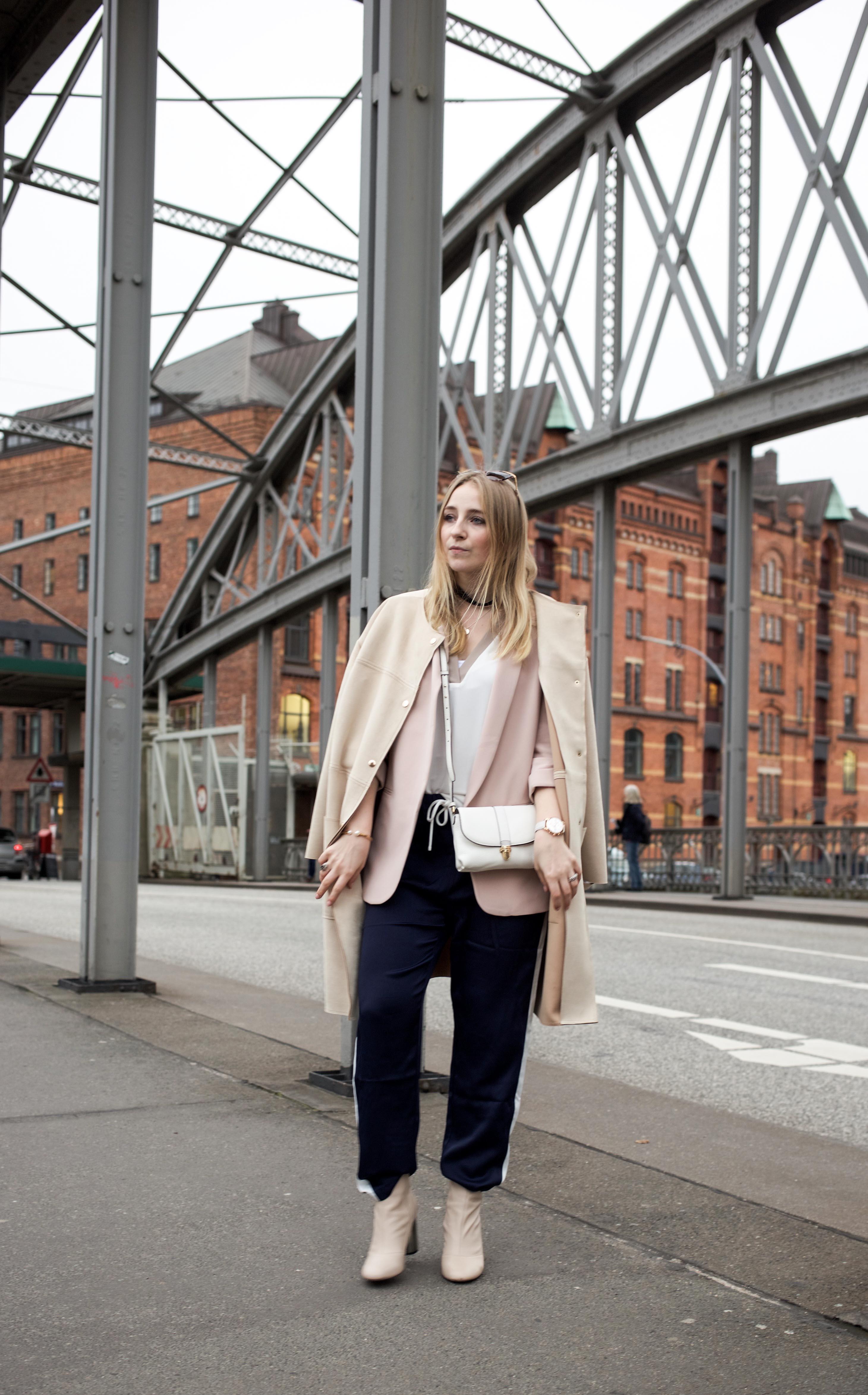 jogger-pants-streetstyle-look-hamburg-fashionblog-how-to-style_0660