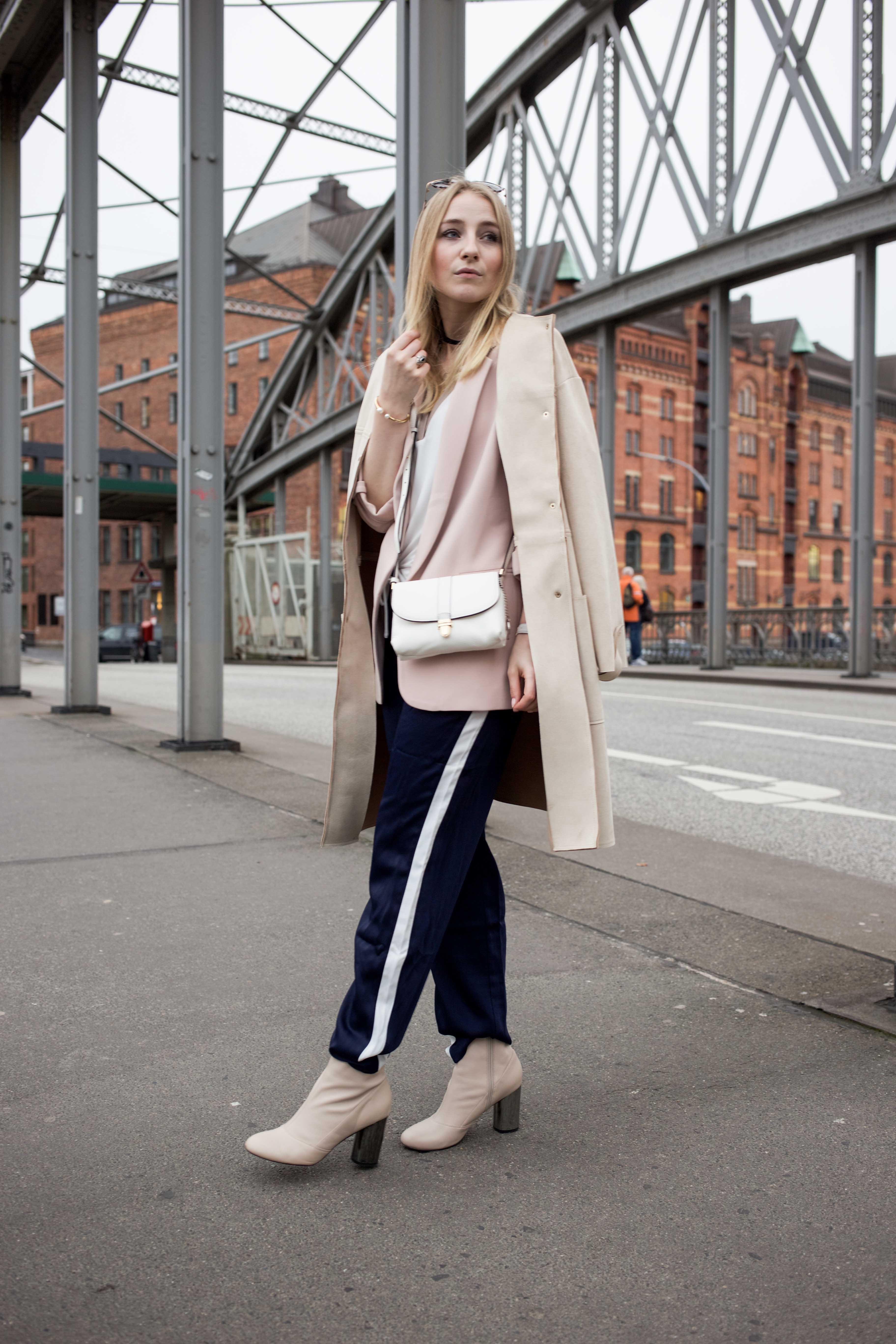 jogger-pants-streetstyle-look-hamburg-fashionblog-how-to-style_0673