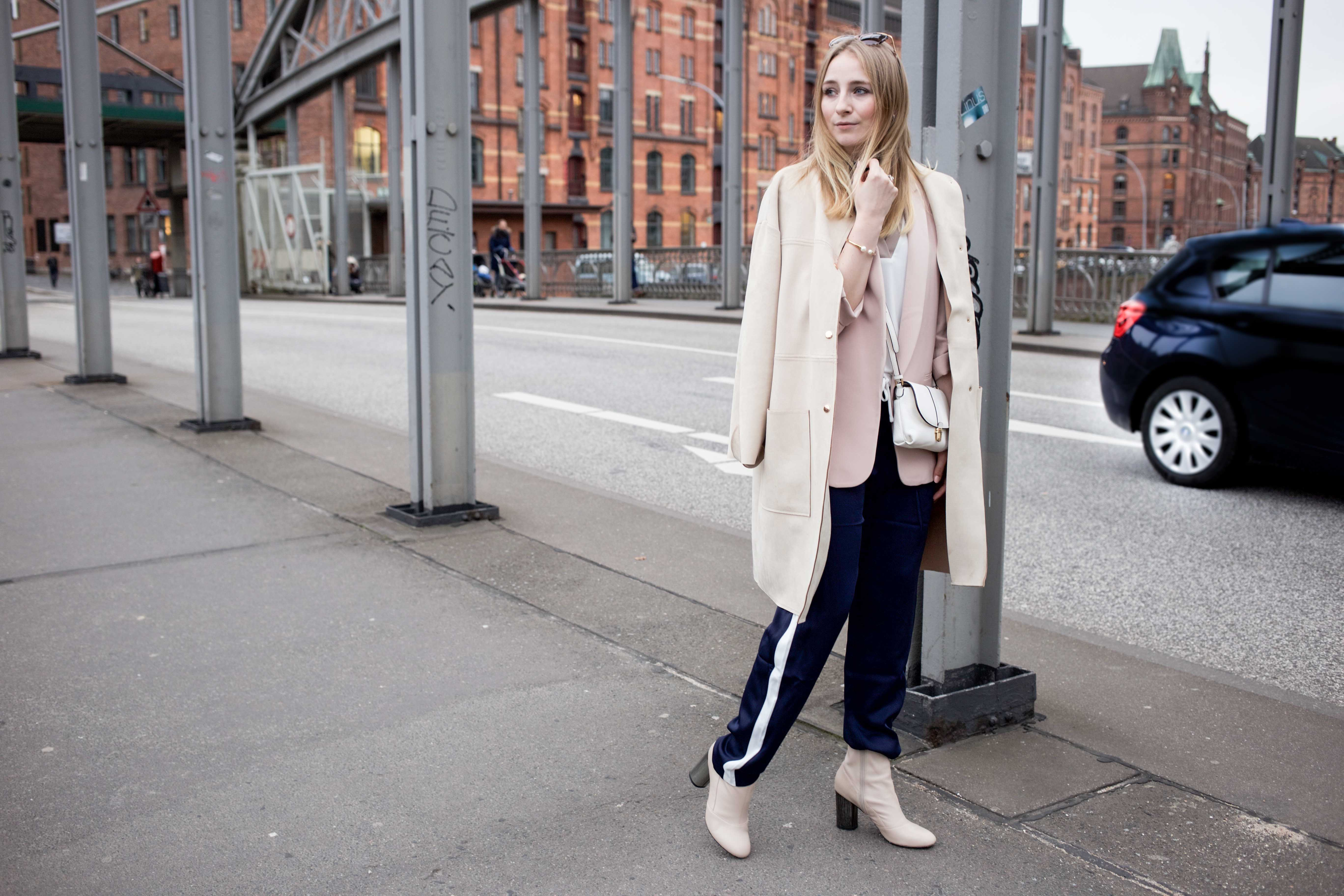 jogger-pants-streetstyle-look-hamburg-fashionblog-how-to-style_0713