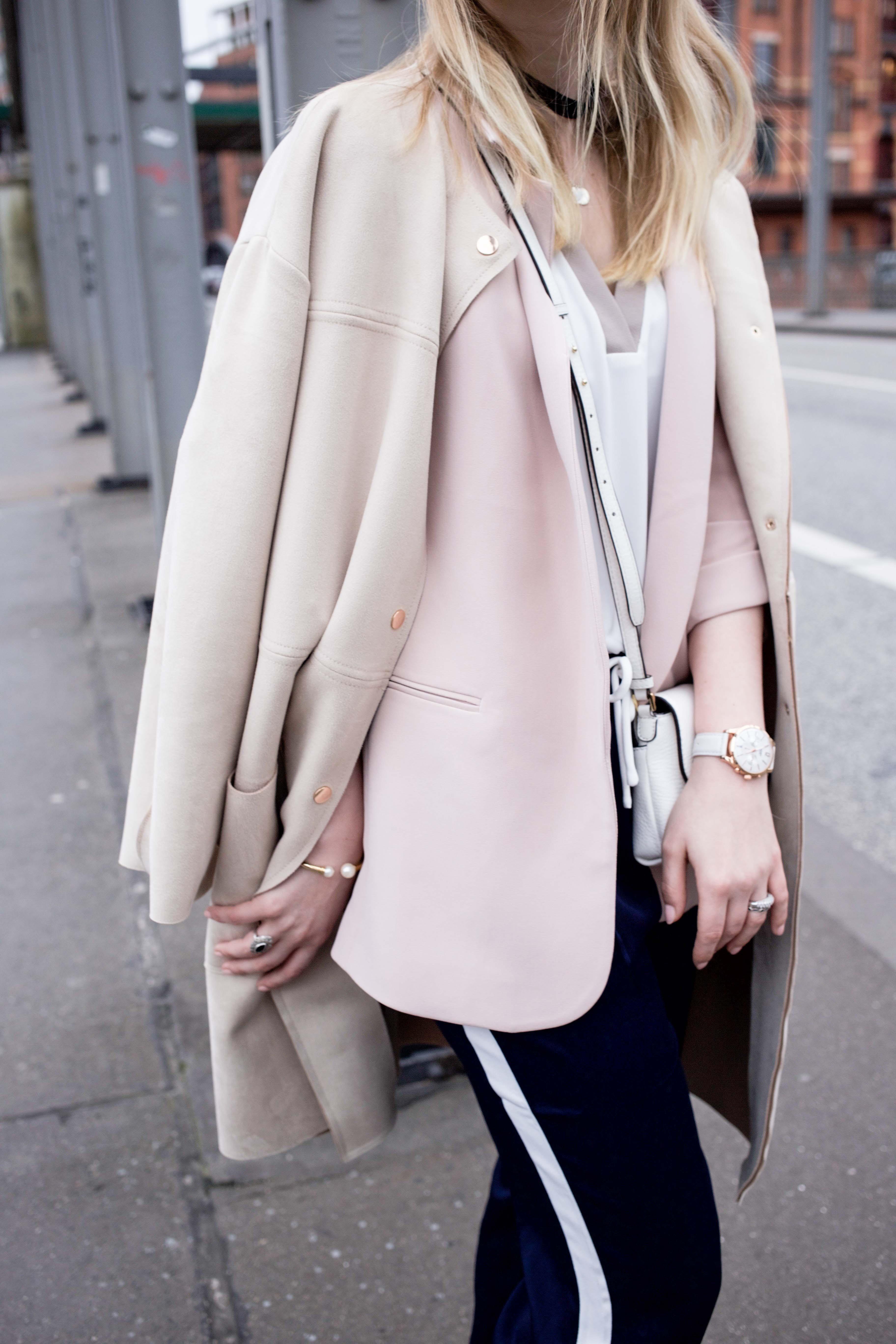jogger-pants-streetstyle-look-hamburg-fashionblog-how-to-style_0754