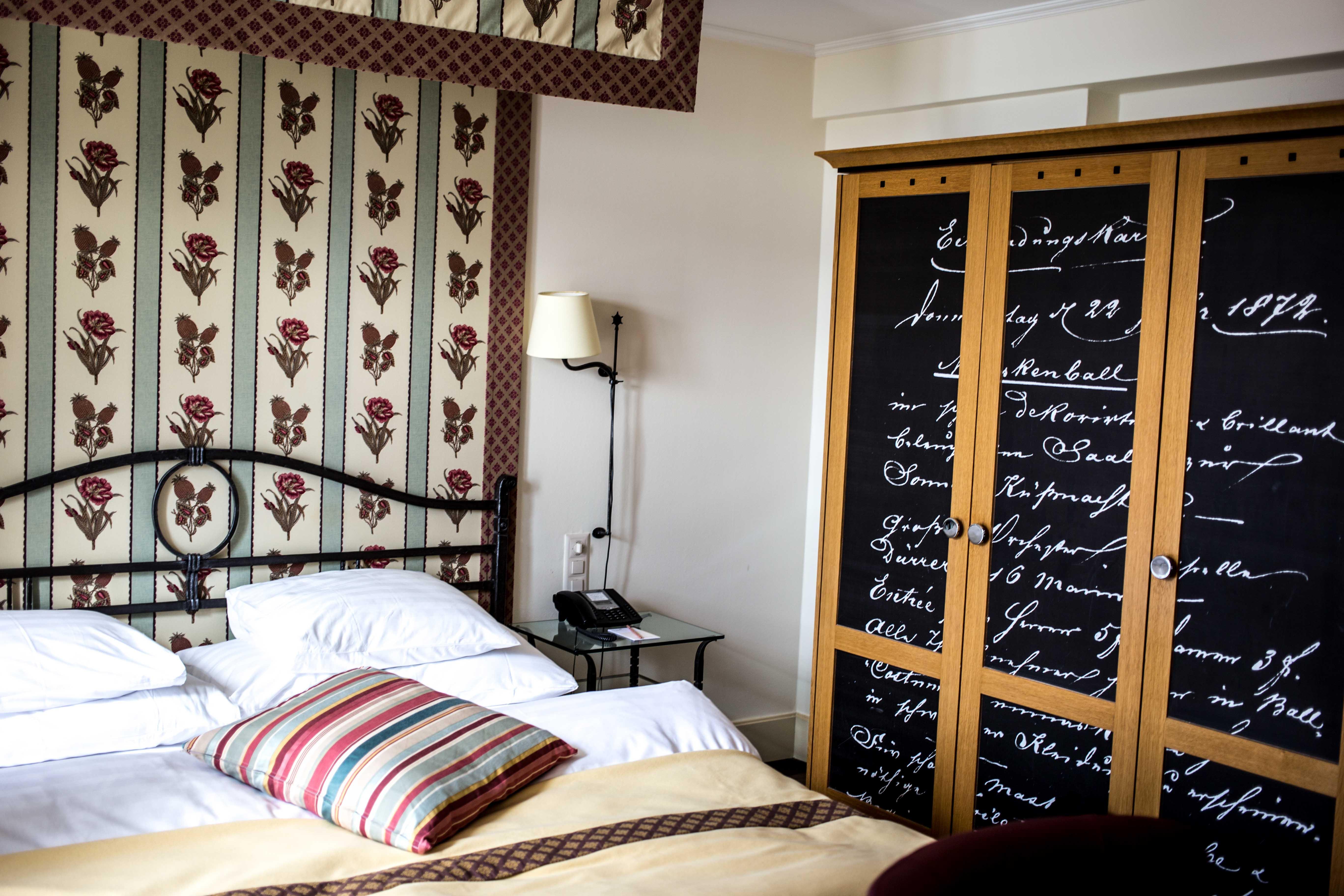 Hotelreview-Hotelempfehlung-Zürich-Küsnacht-Romantik-Hotels-Seehotel-Sonne_6683