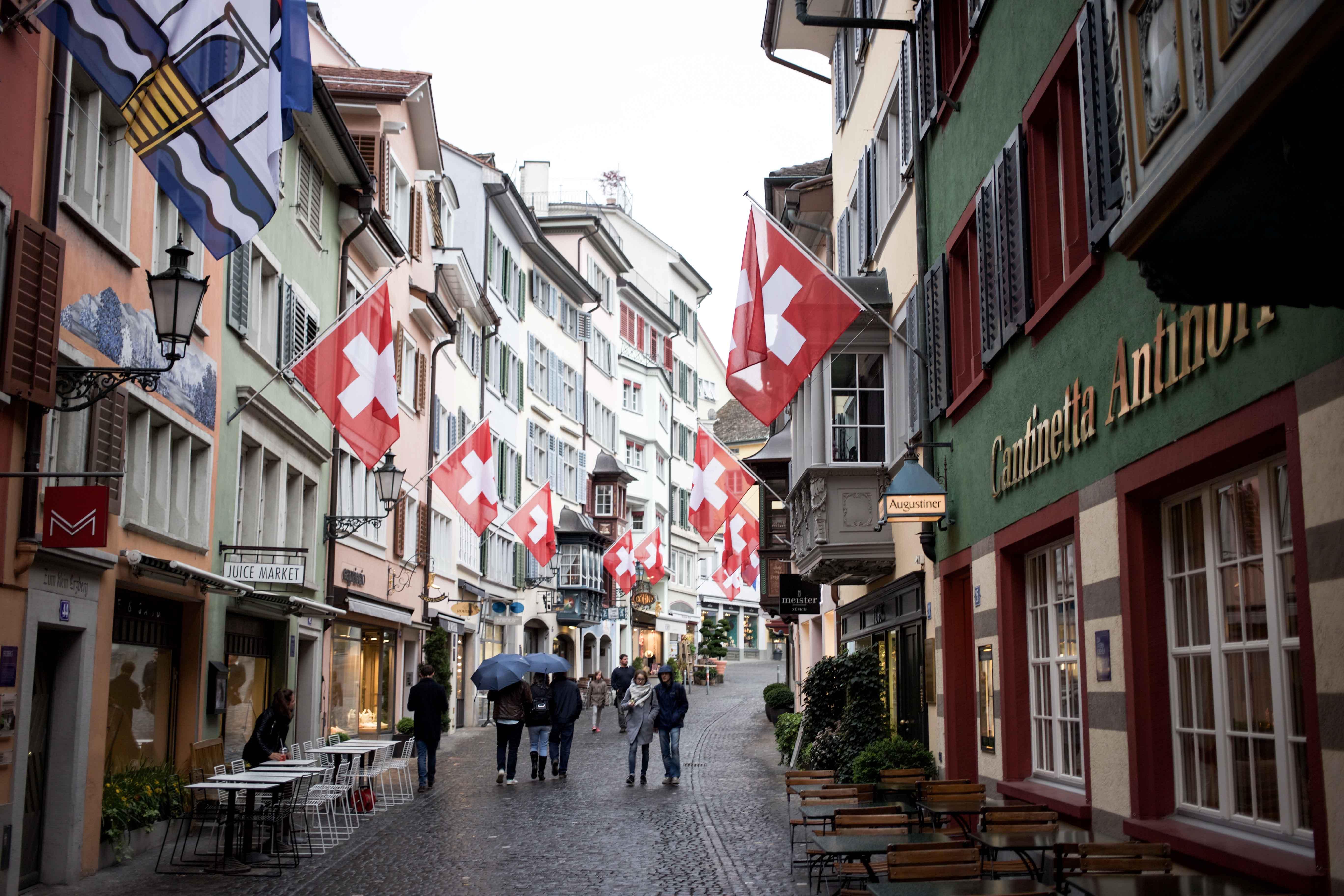 zürich-innenstadt-schweiz_7721