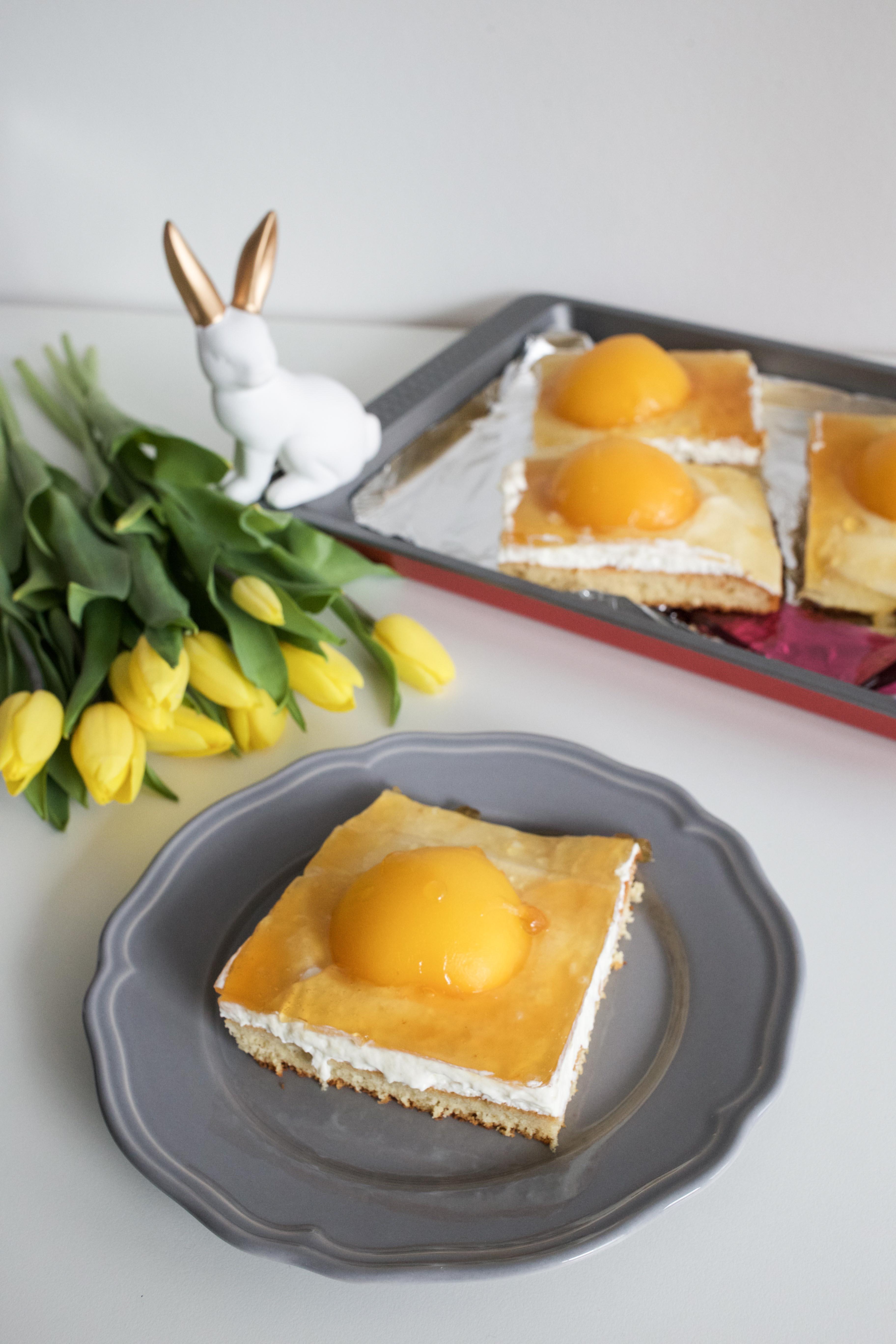 osterkuchen-spiegeleikuchen-rezept-ostern-dessert-rezeptidee-food_6476