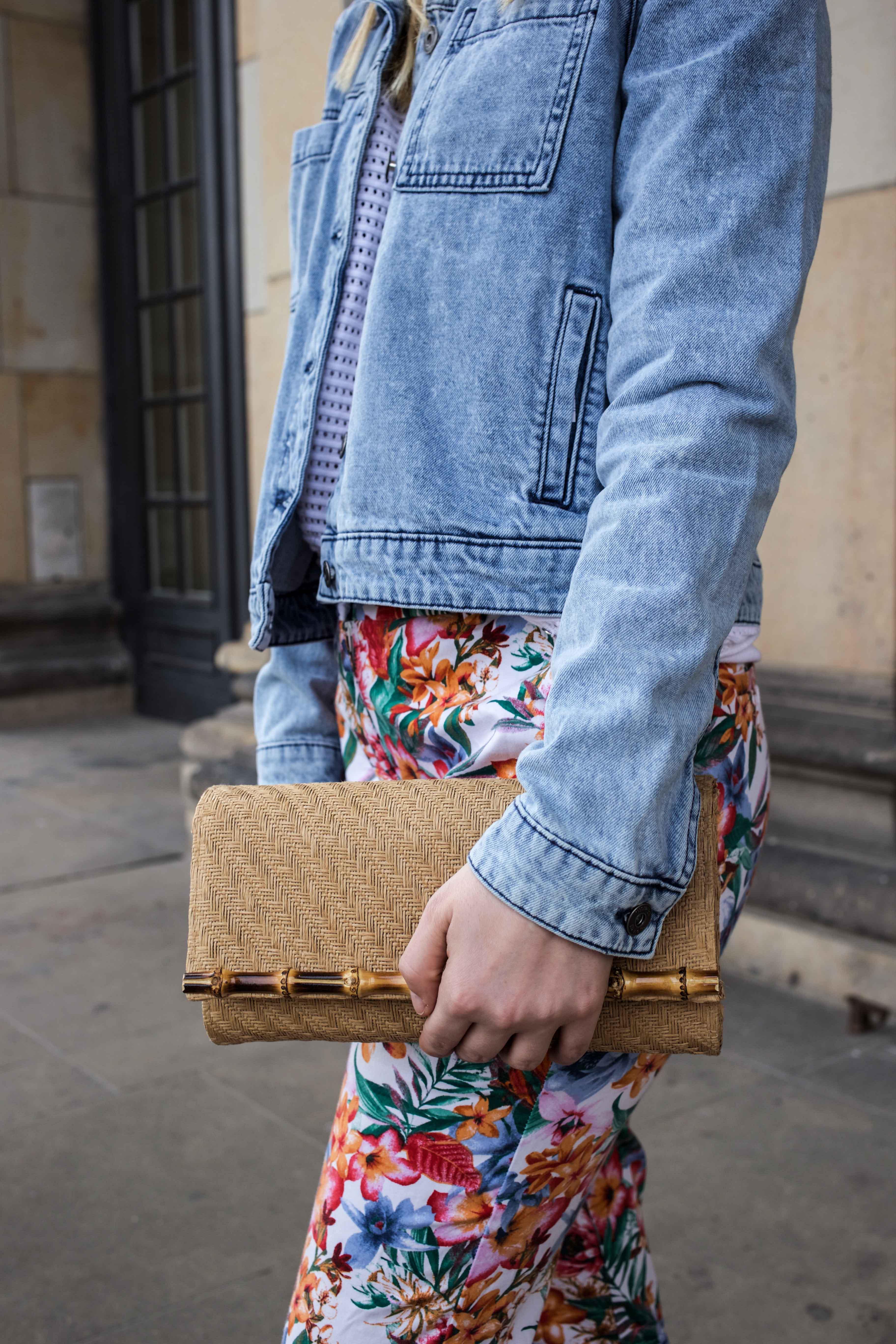 colorful-spring-destroyed-jeansjacke-frühling-berlin-fashionblog_5898