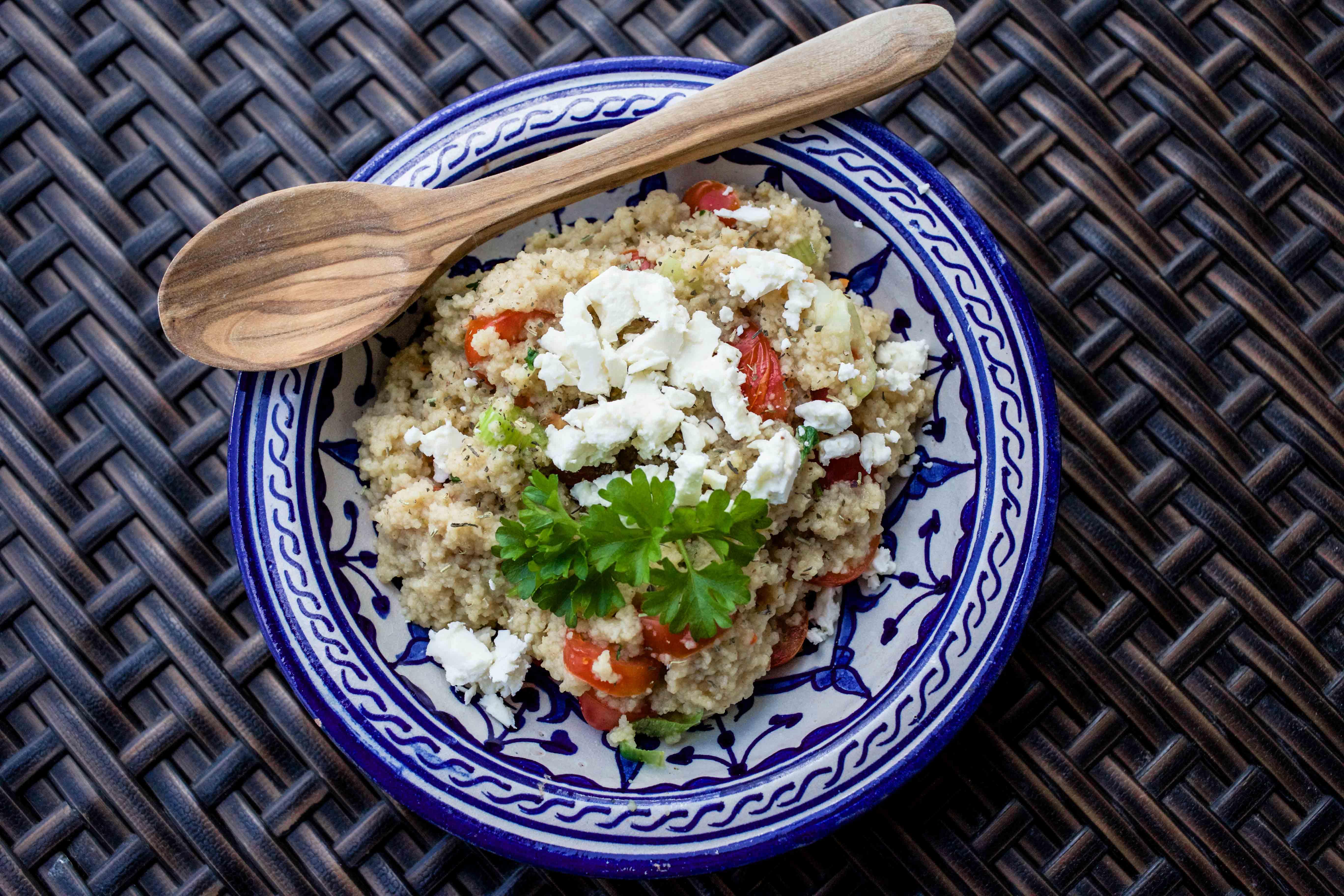 grill-rezepte-grillen-grillabend-beilagen-dessert-food-blog-essen_7408