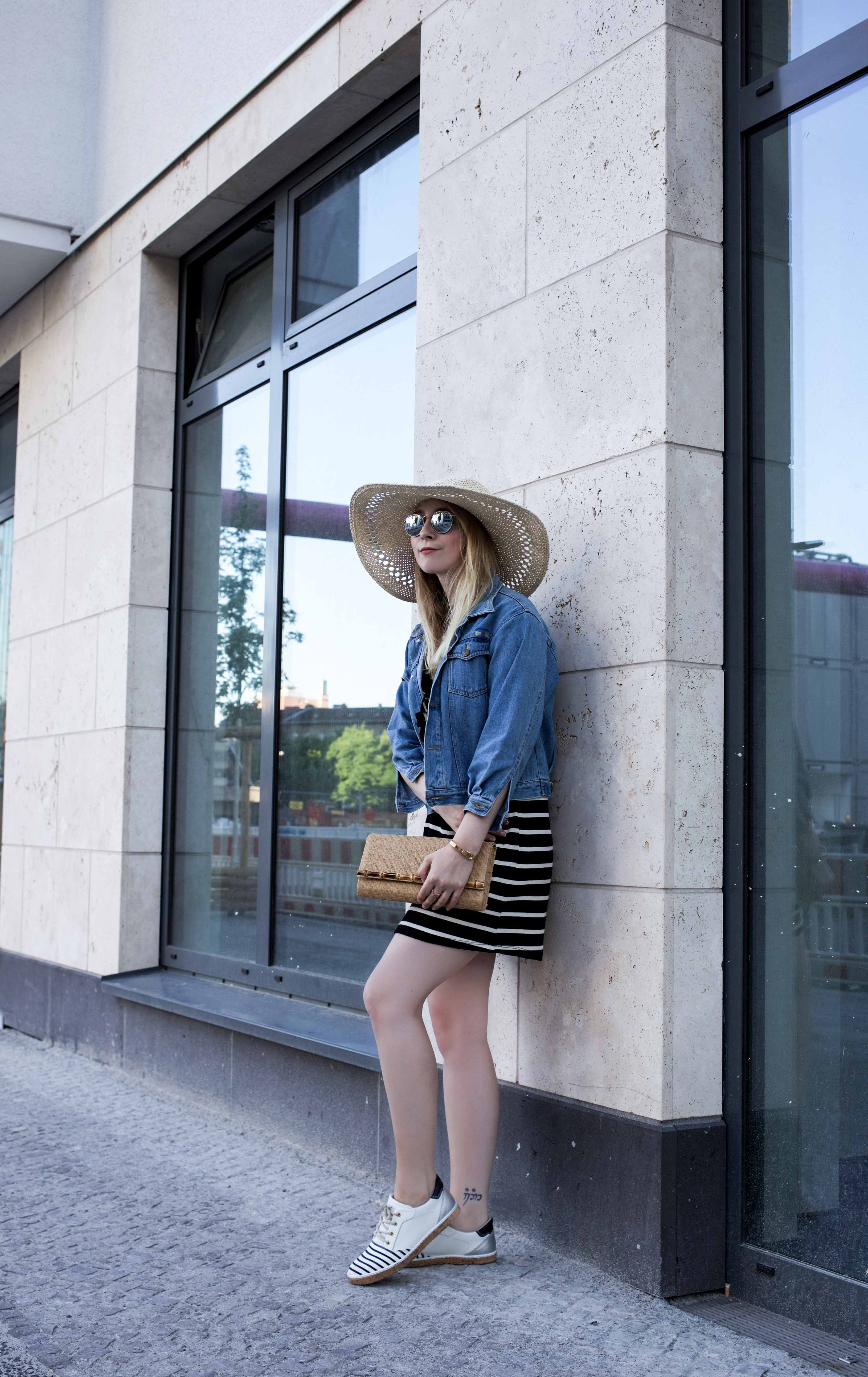 modeblog-fashionblog-berlin-köln-cologne-sonnenhut-outfit-fashion-lifestyle-sommerlook