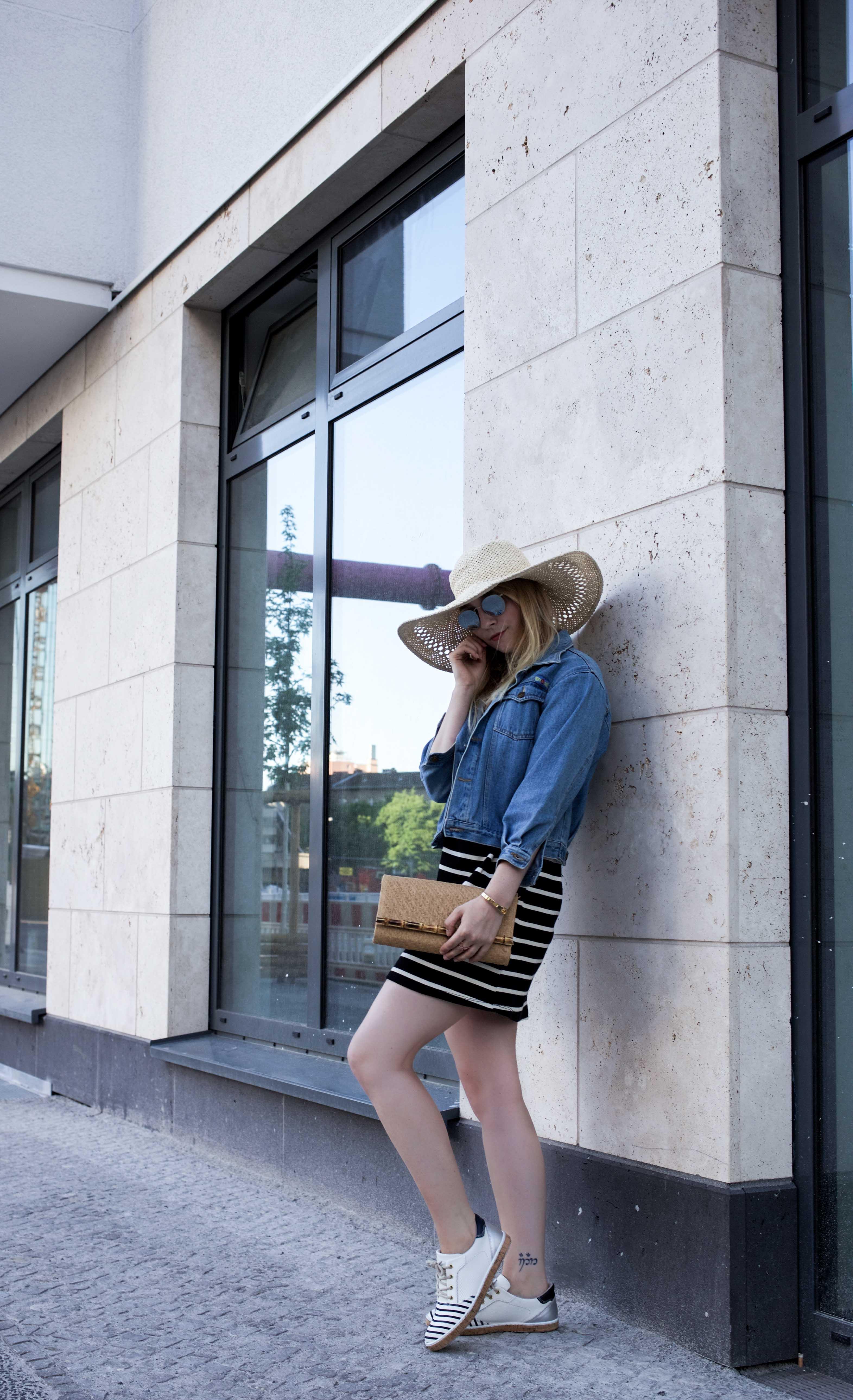 modeblog-fashionblog-berlin-köln-cologne-sonnenhut-outfit-fashion-lifestyle-sommerlook-2