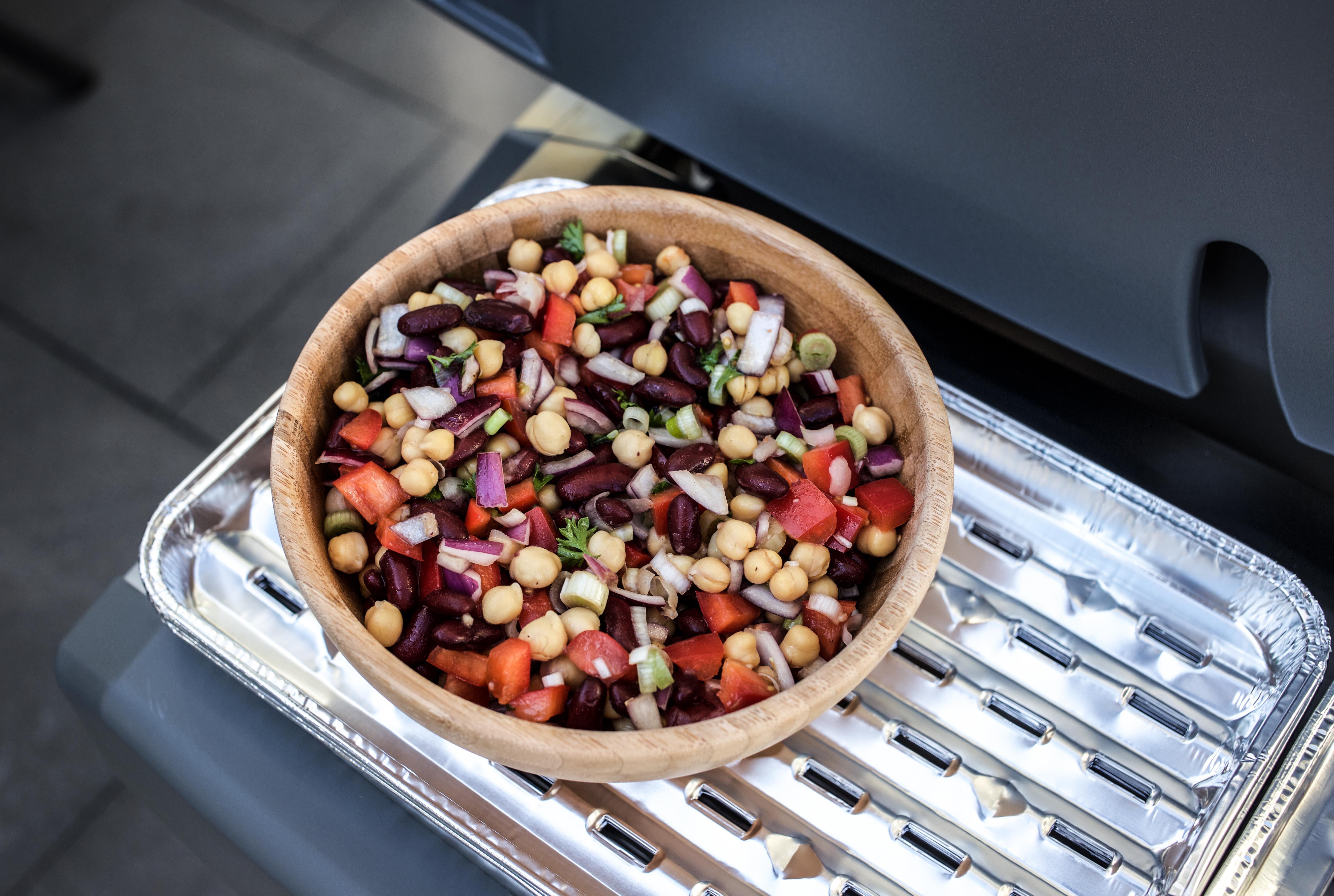 vegetarische-grillrezepte-food-essen-foodblogger-grillen-grill-reihe_0015
