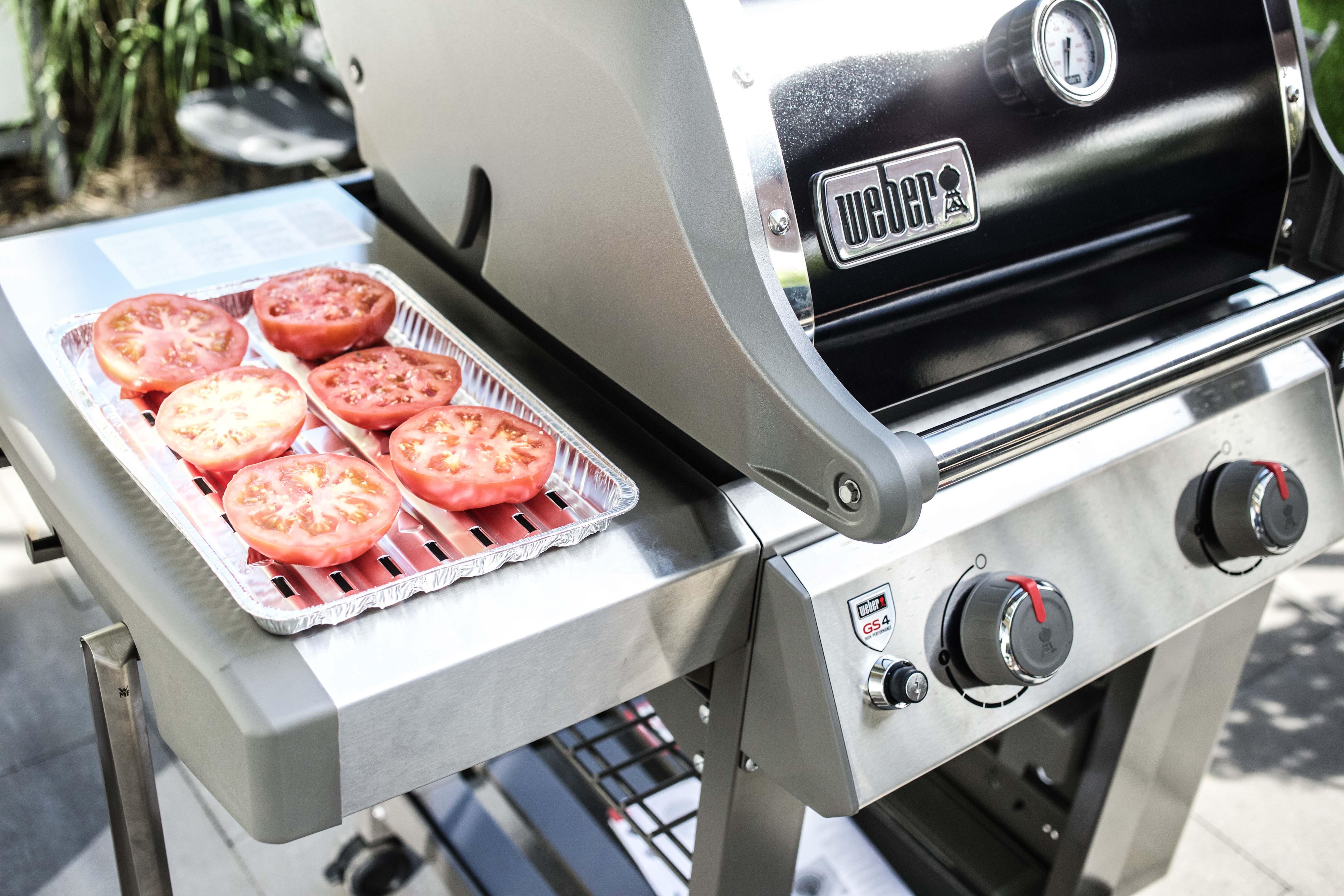 vegetarische-grillrezepte-food-essen-foodblogger-grillen-grill-reihe_0069